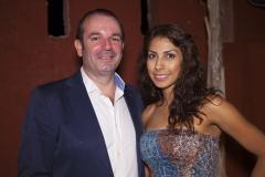 marrakech_chez_ali_convencion_anual_salerm_cosmetics_proline_43