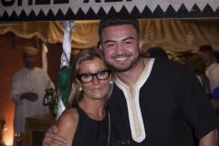 marrakech_chez_ali_convencion_anual_salerm_cosmetics_proline_44