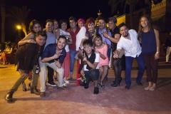 marrakech_chez_ali_convencion_anual_salerm_cosmetics_proline_47