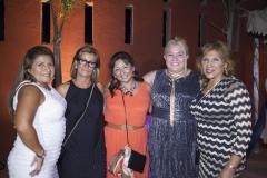 marrakech_chez_ali_convencion_anual_salerm_cosmetics_proline_49