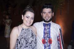 marrakech_chez_ali_convencion_anual_salerm_cosmetics_proline_50