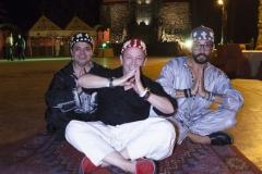 marrakech_chez_ali_convencion_anual_salerm_cosmetics_proline_53
