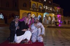 marrakech_chez_ali_convencion_anual_salerm_cosmetics_proline_56