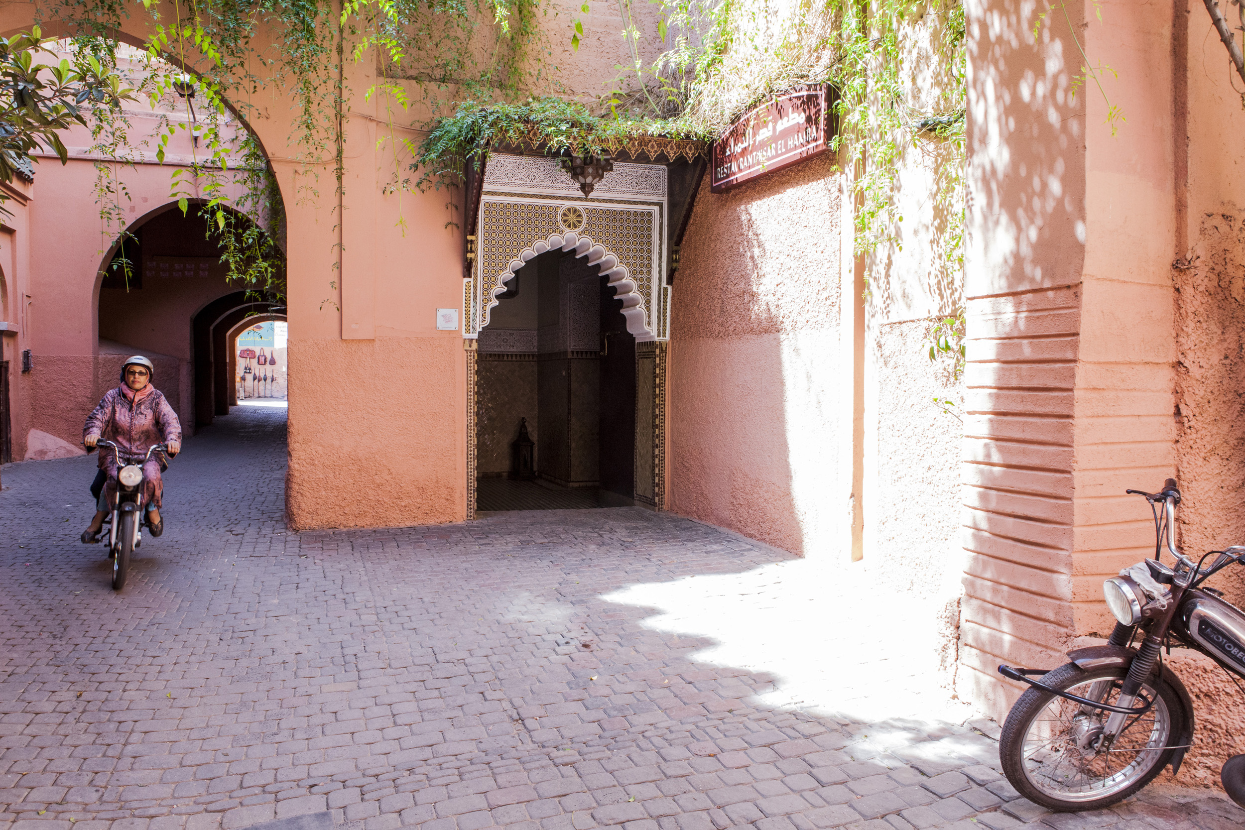 marrakech_2_convencion_anual_salerm_cosmetics_proline_01