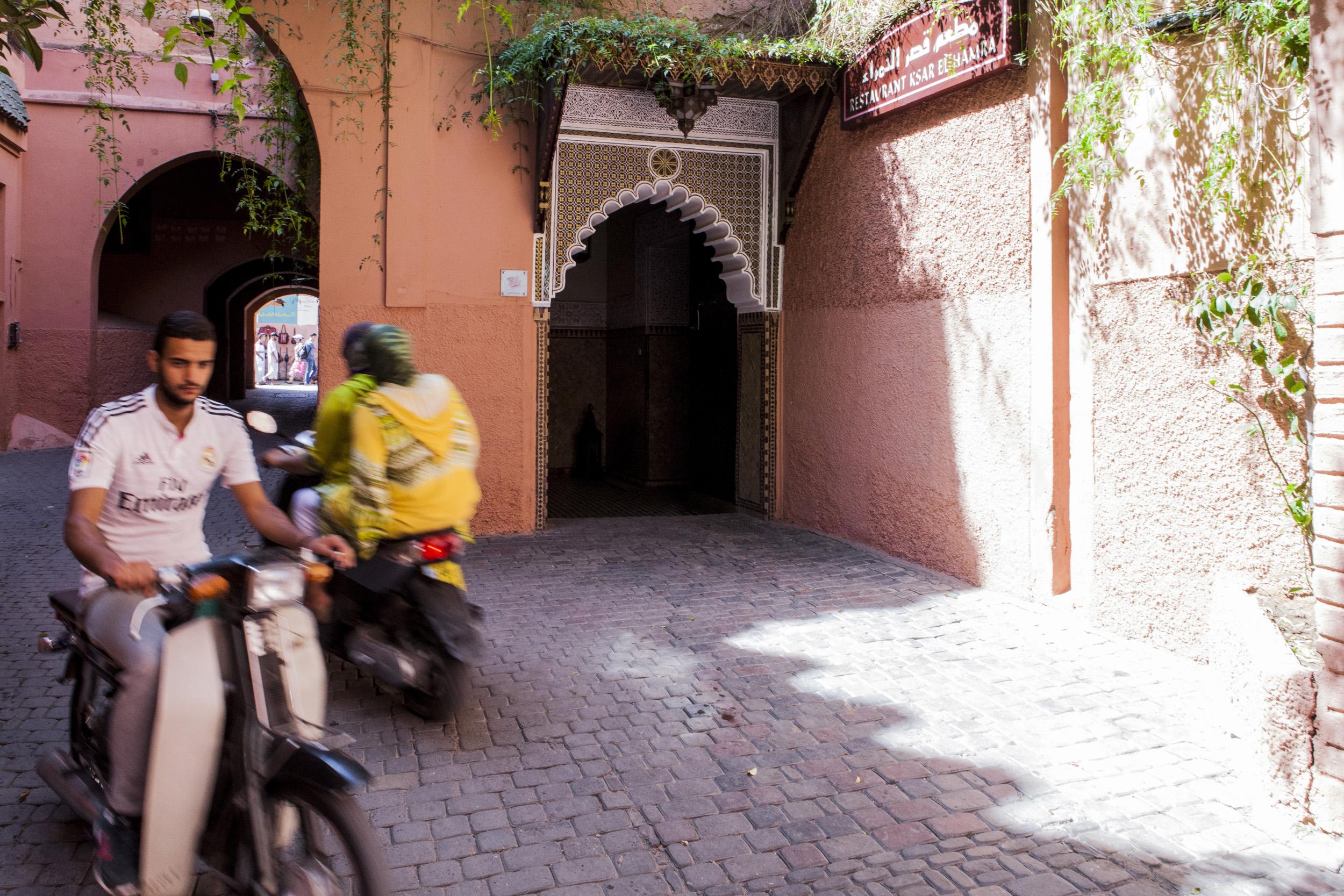 marrakech_2_convencion_anual_salerm_cosmetics_proline_02