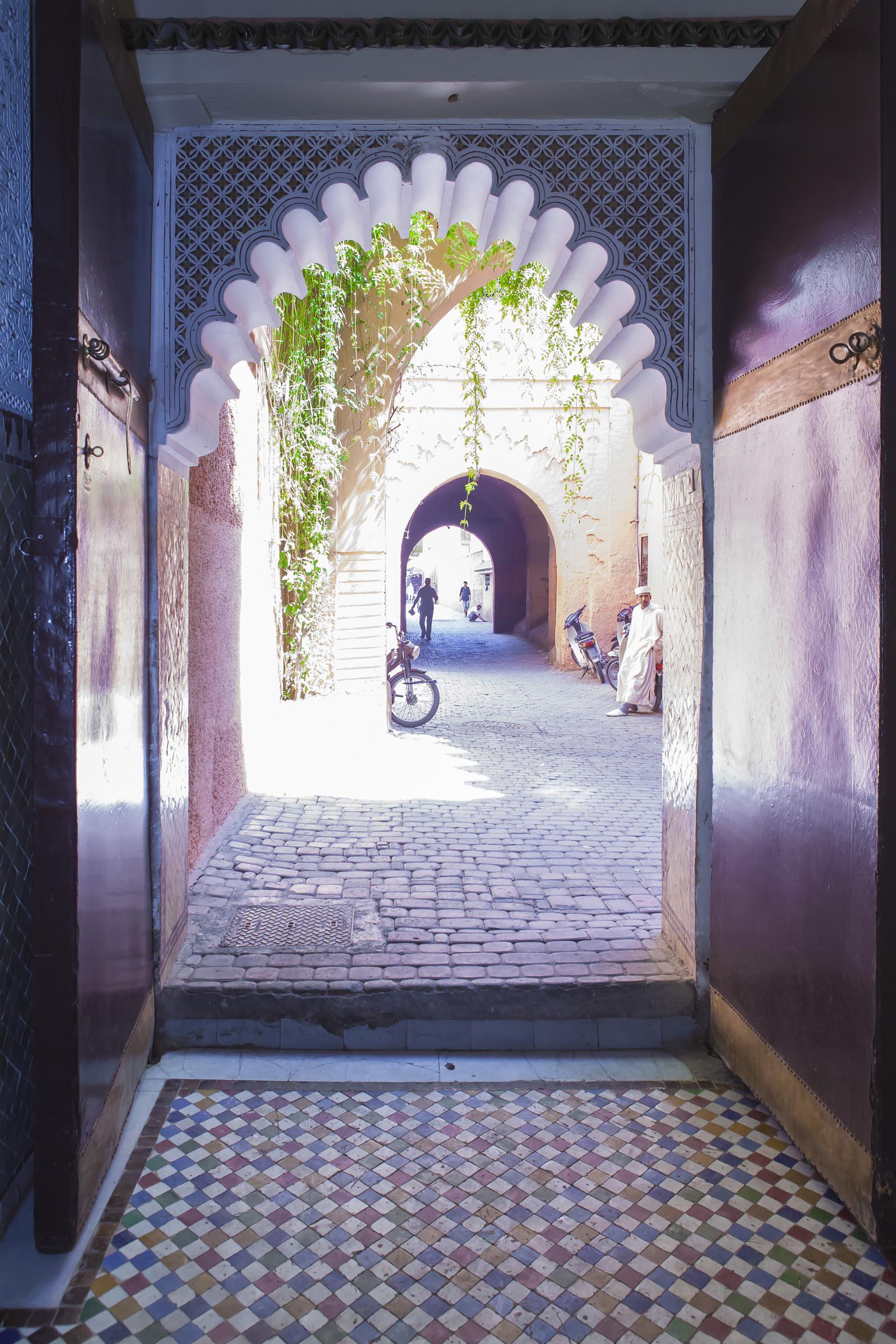 marrakech_2_convencion_anual_salerm_cosmetics_proline_03