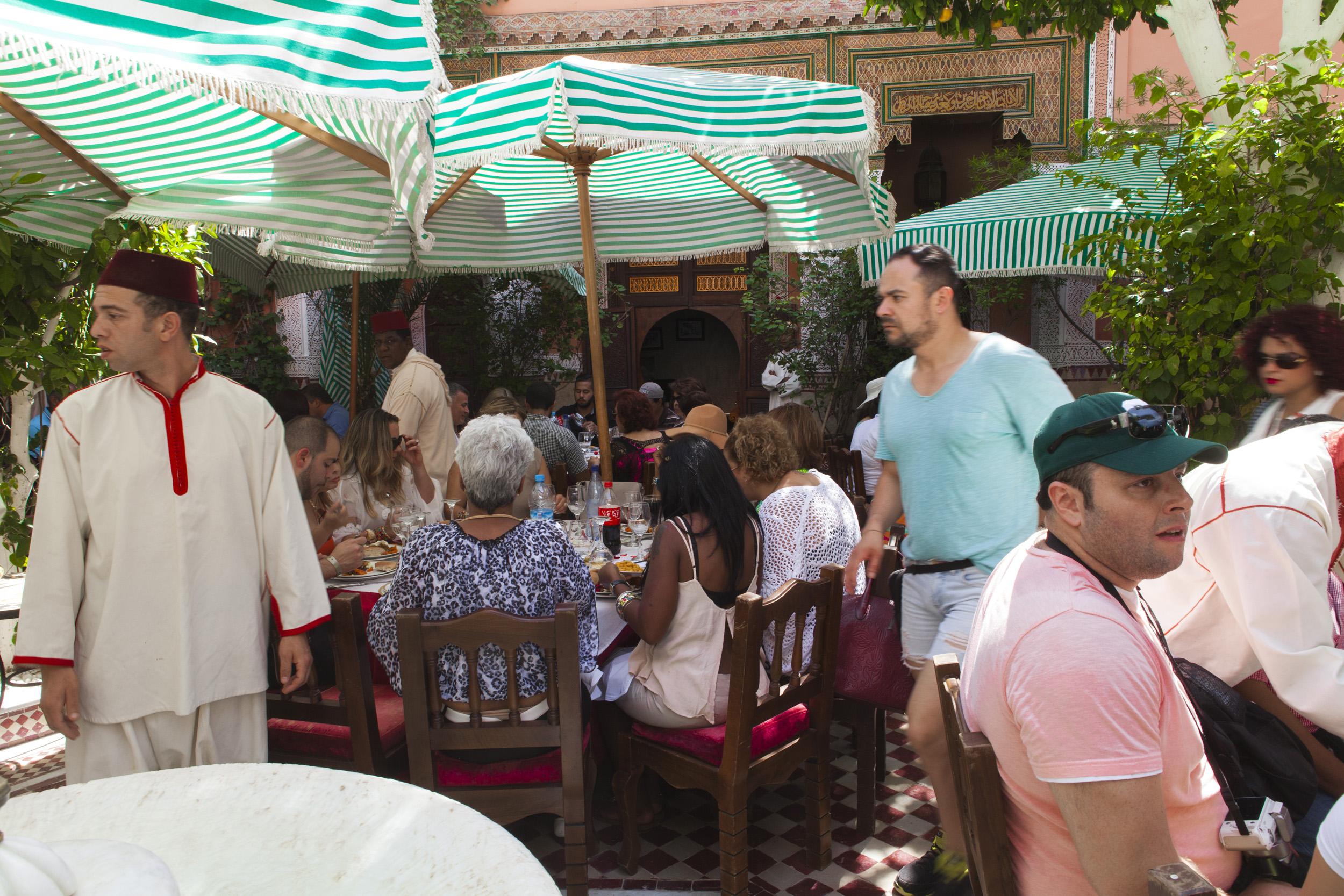 marrakech_2_convencion_anual_salerm_cosmetics_proline_04
