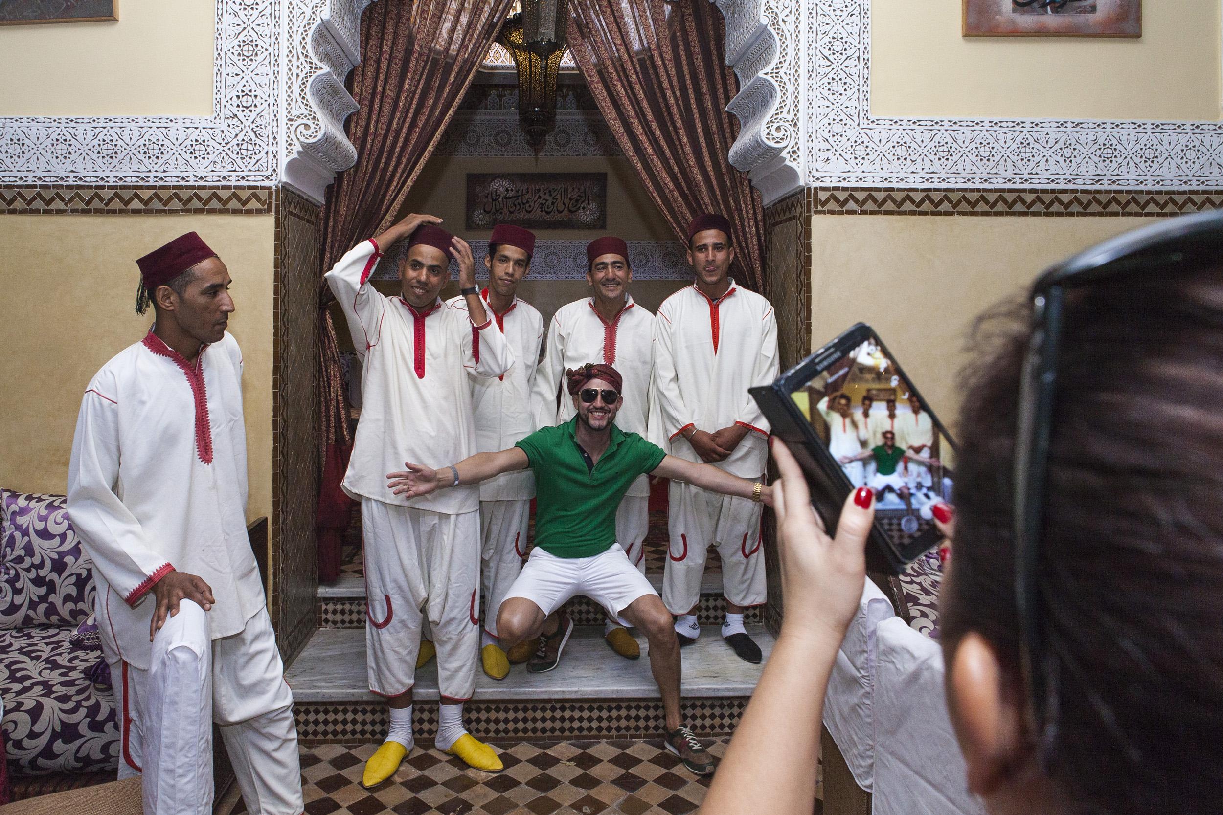 marrakech_2_convencion_anual_salerm_cosmetics_proline_10