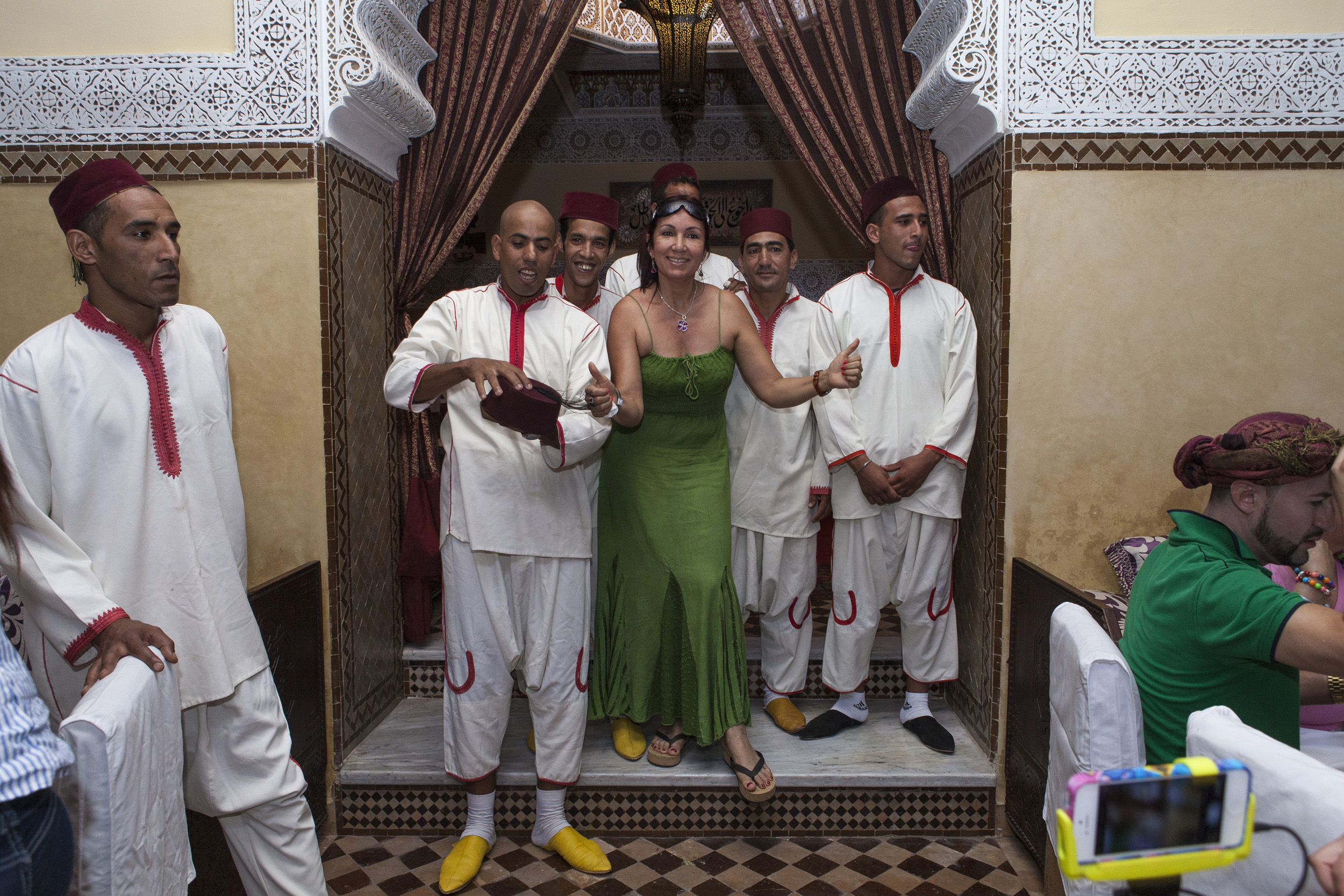 marrakech_2_convencion_anual_salerm_cosmetics_proline_11