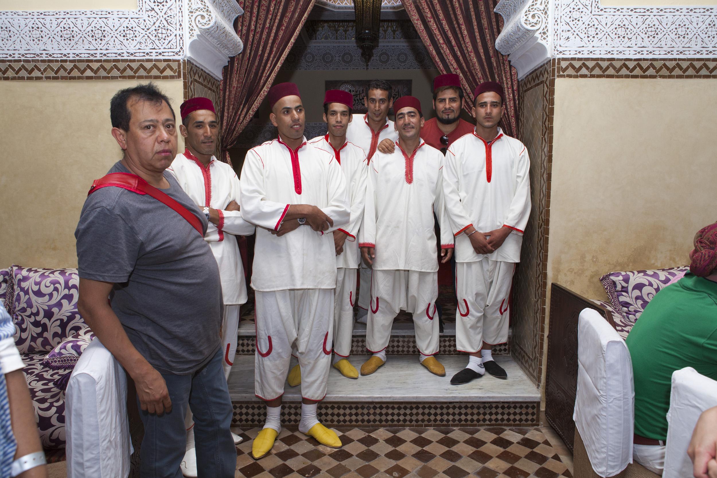 marrakech_2_convencion_anual_salerm_cosmetics_proline_12