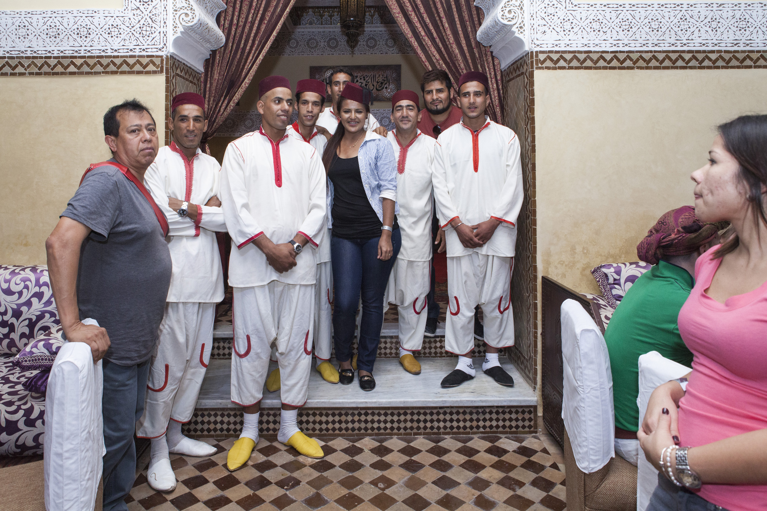 marrakech_2_convencion_anual_salerm_cosmetics_proline_13