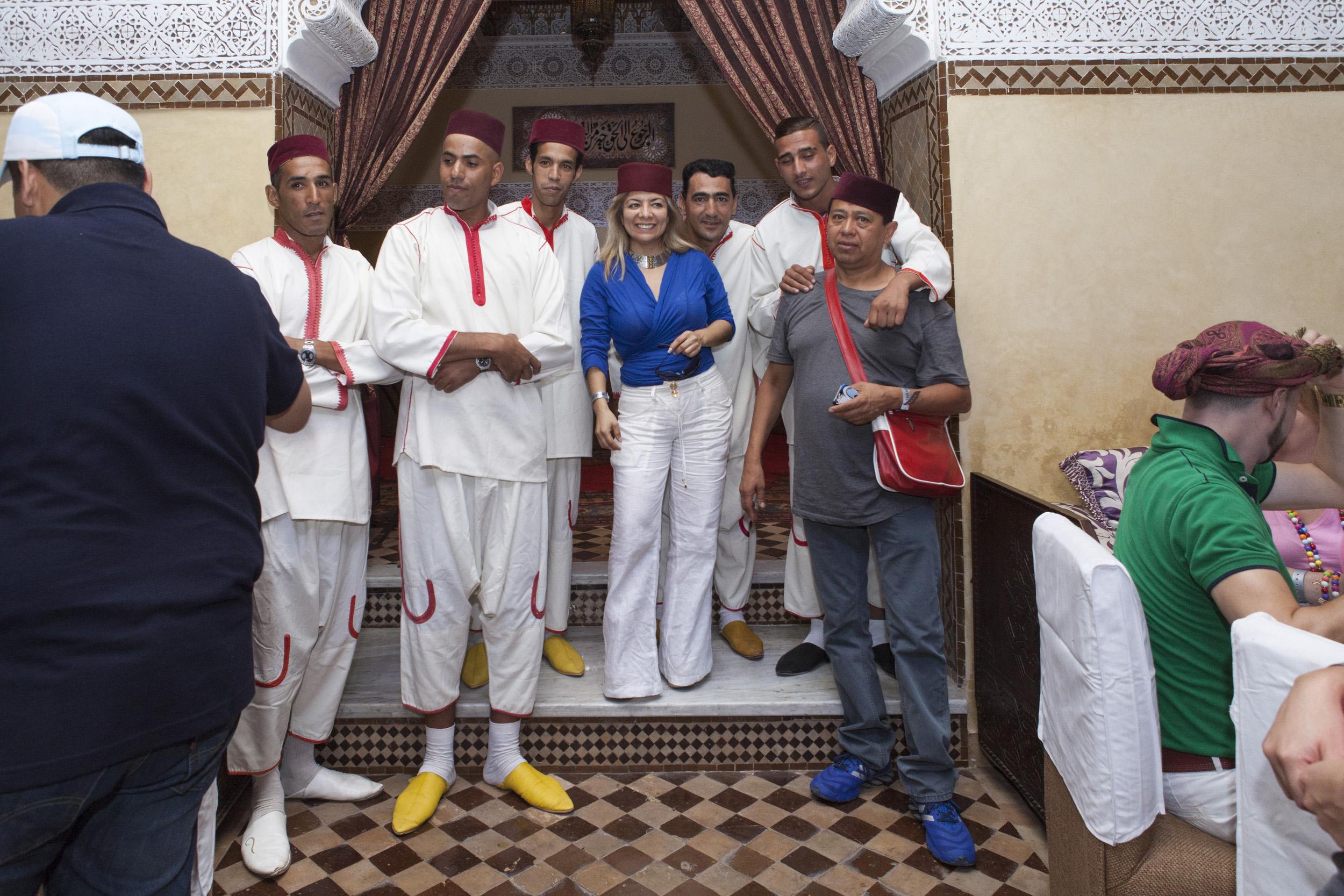 marrakech_2_convencion_anual_salerm_cosmetics_proline_14
