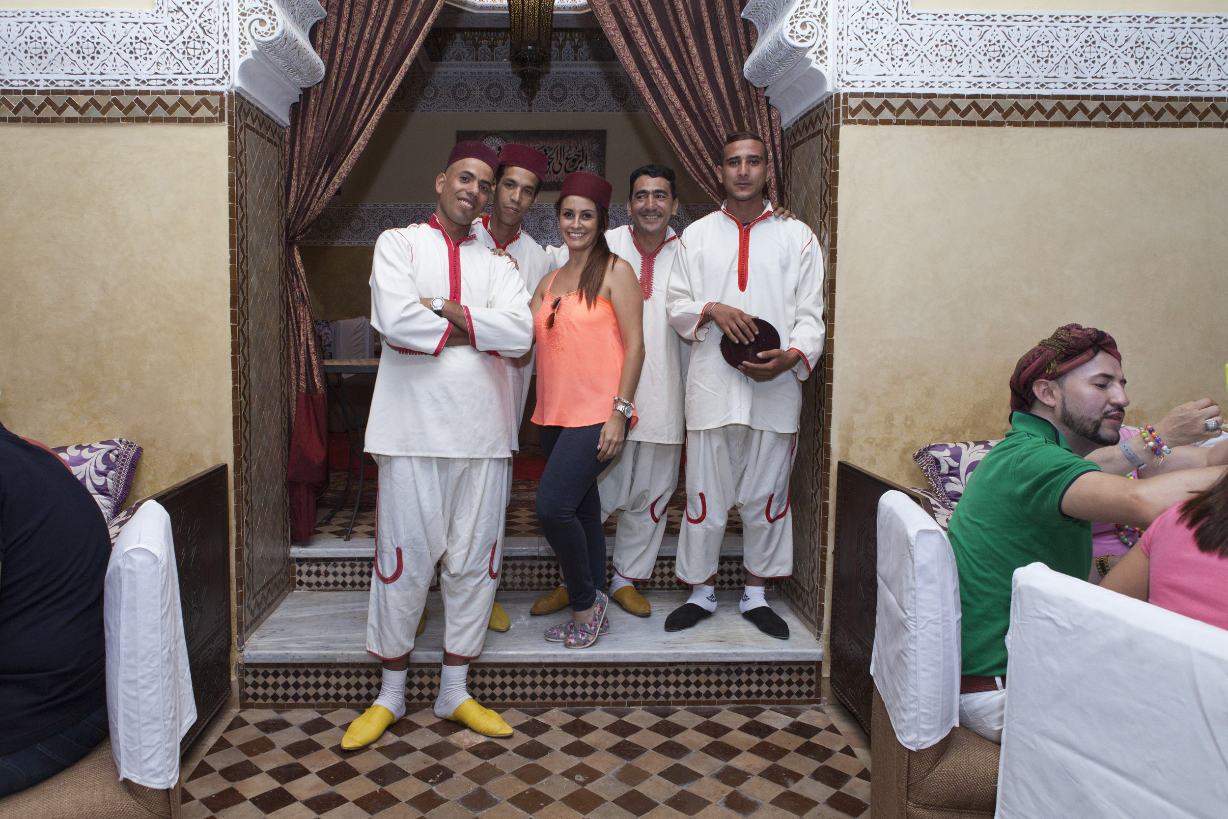 marrakech_2_convencion_anual_salerm_cosmetics_proline_15