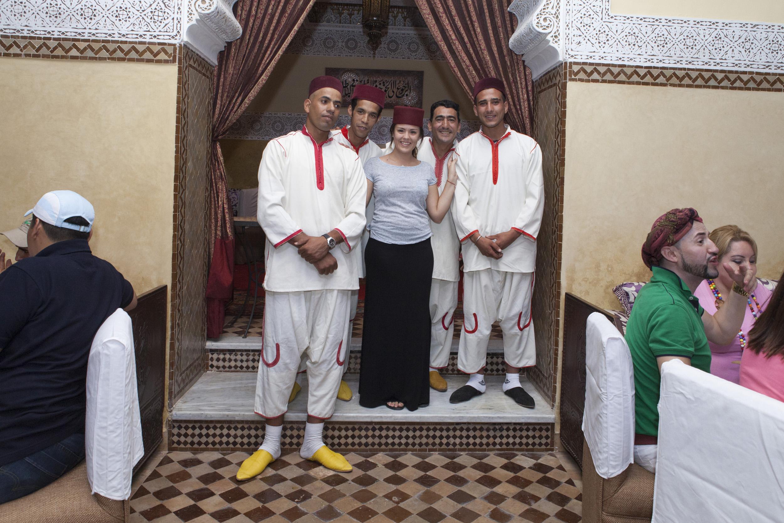 marrakech_2_convencion_anual_salerm_cosmetics_proline_16