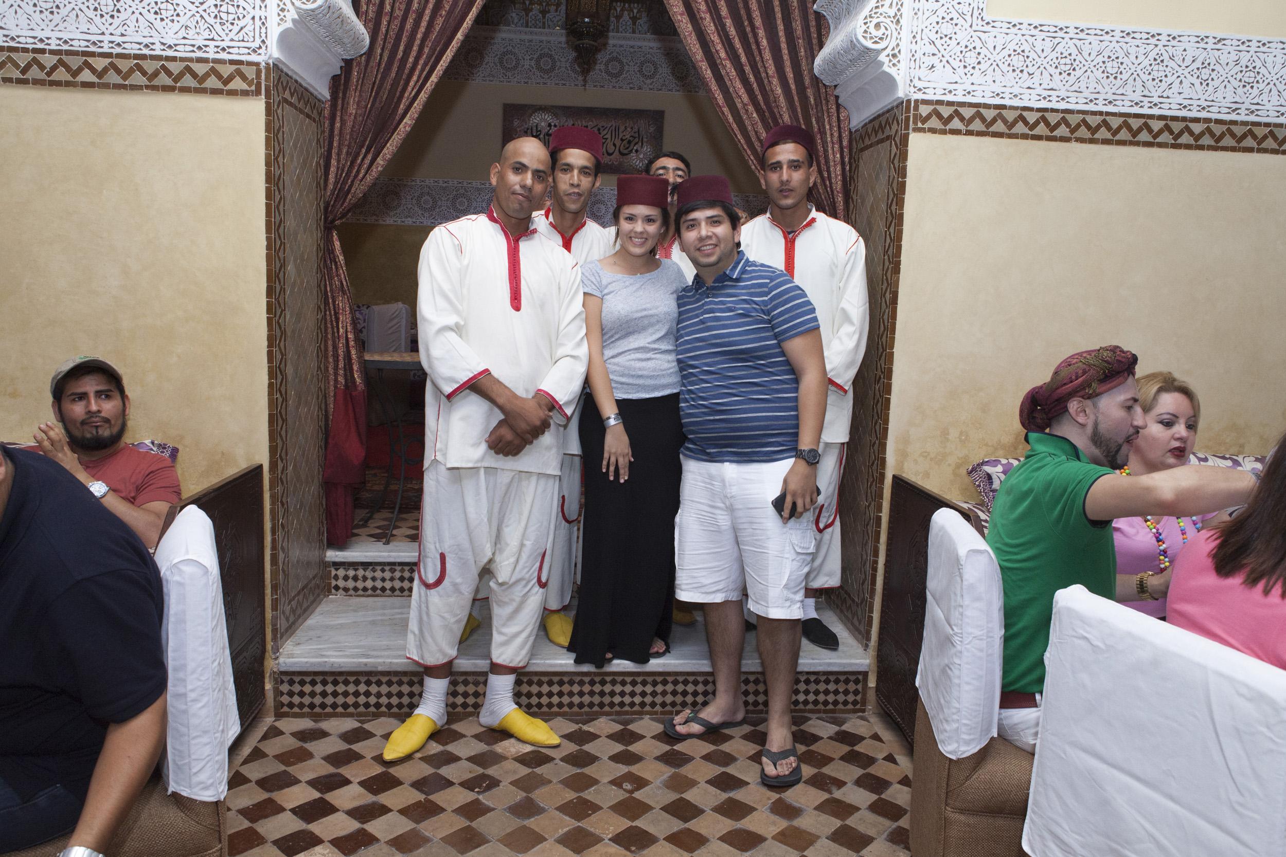 marrakech_2_convencion_anual_salerm_cosmetics_proline_17