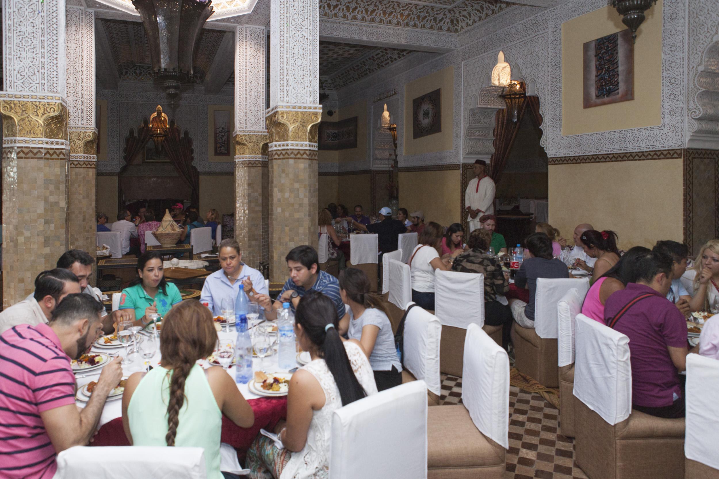 marrakech_2_convencion_anual_salerm_cosmetics_proline_18