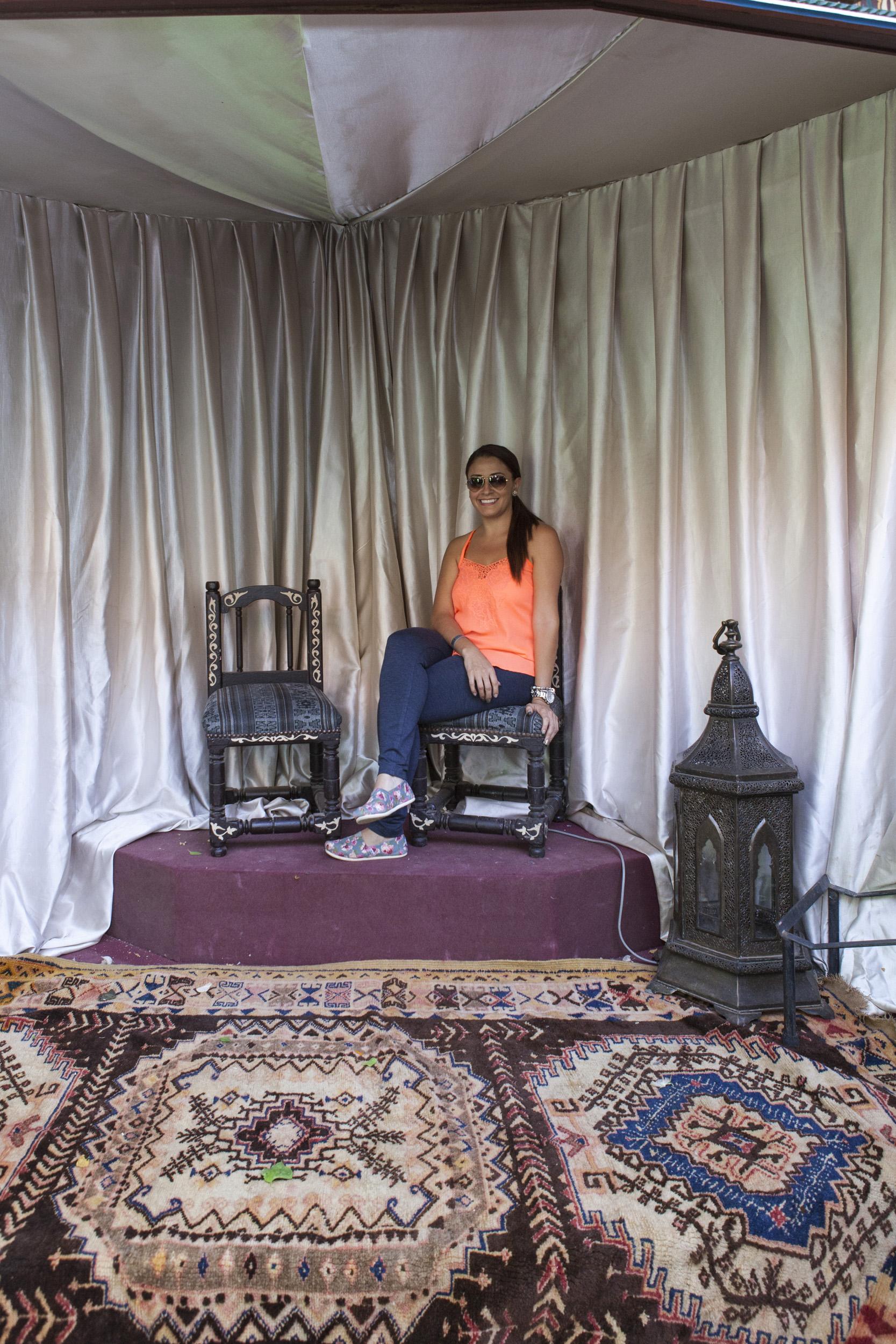 marrakech_2_convencion_anual_salerm_cosmetics_proline_21