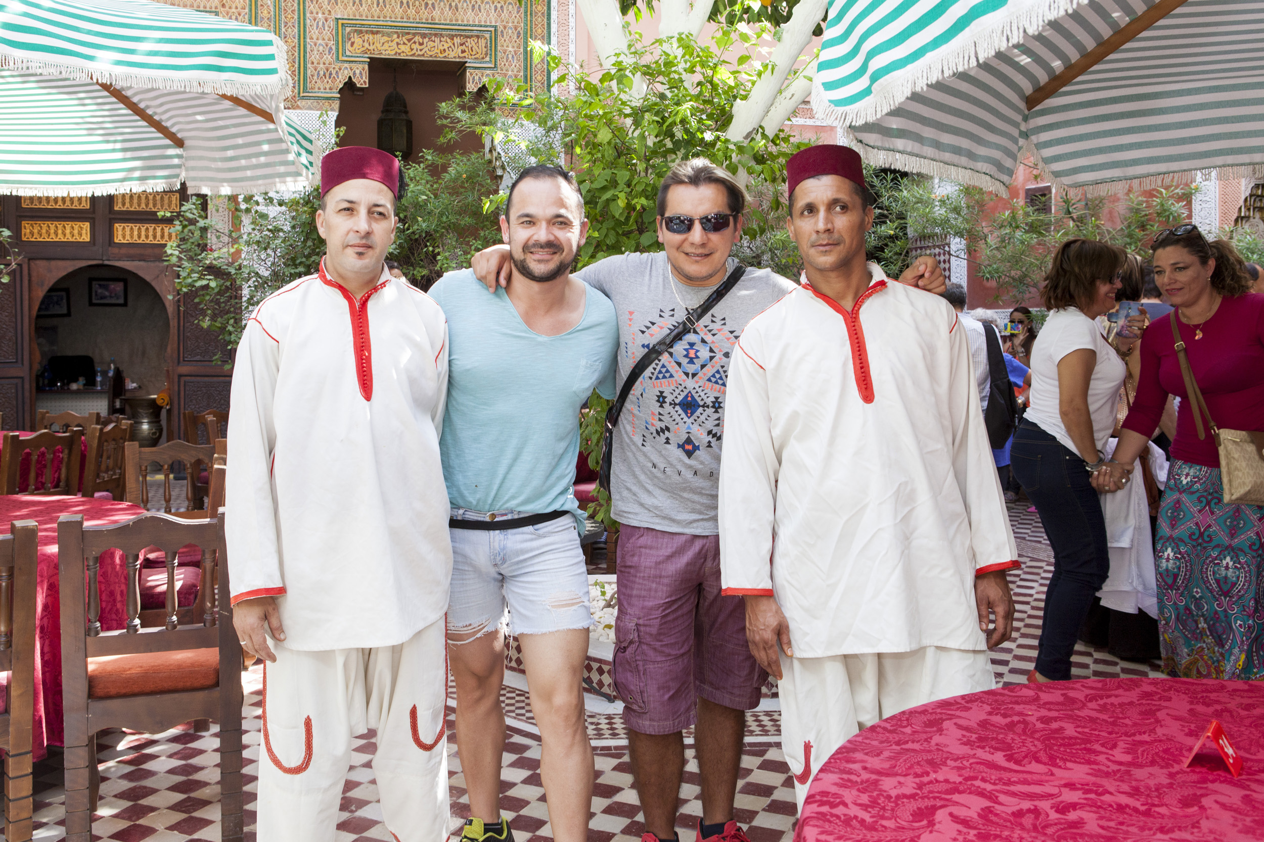marrakech_2_convencion_anual_salerm_cosmetics_proline_23