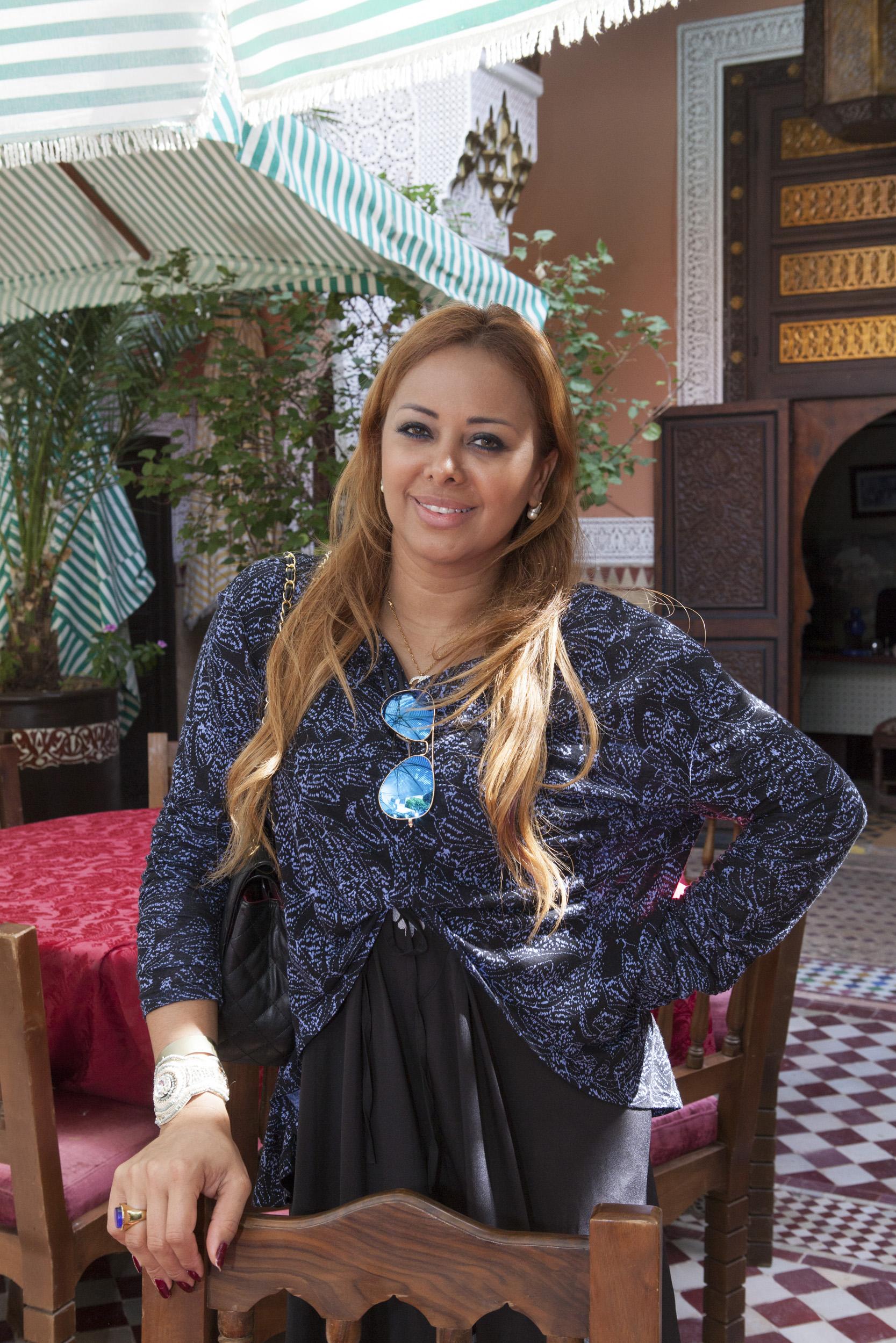 marrakech_2_convencion_anual_salerm_cosmetics_proline_26