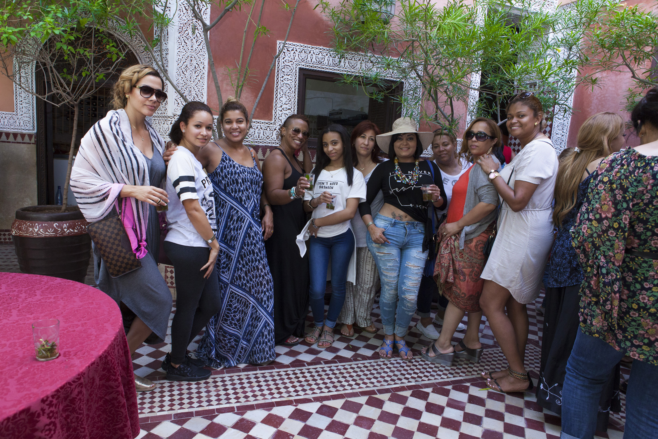 marrakech_2_convencion_anual_salerm_cosmetics_proline_29