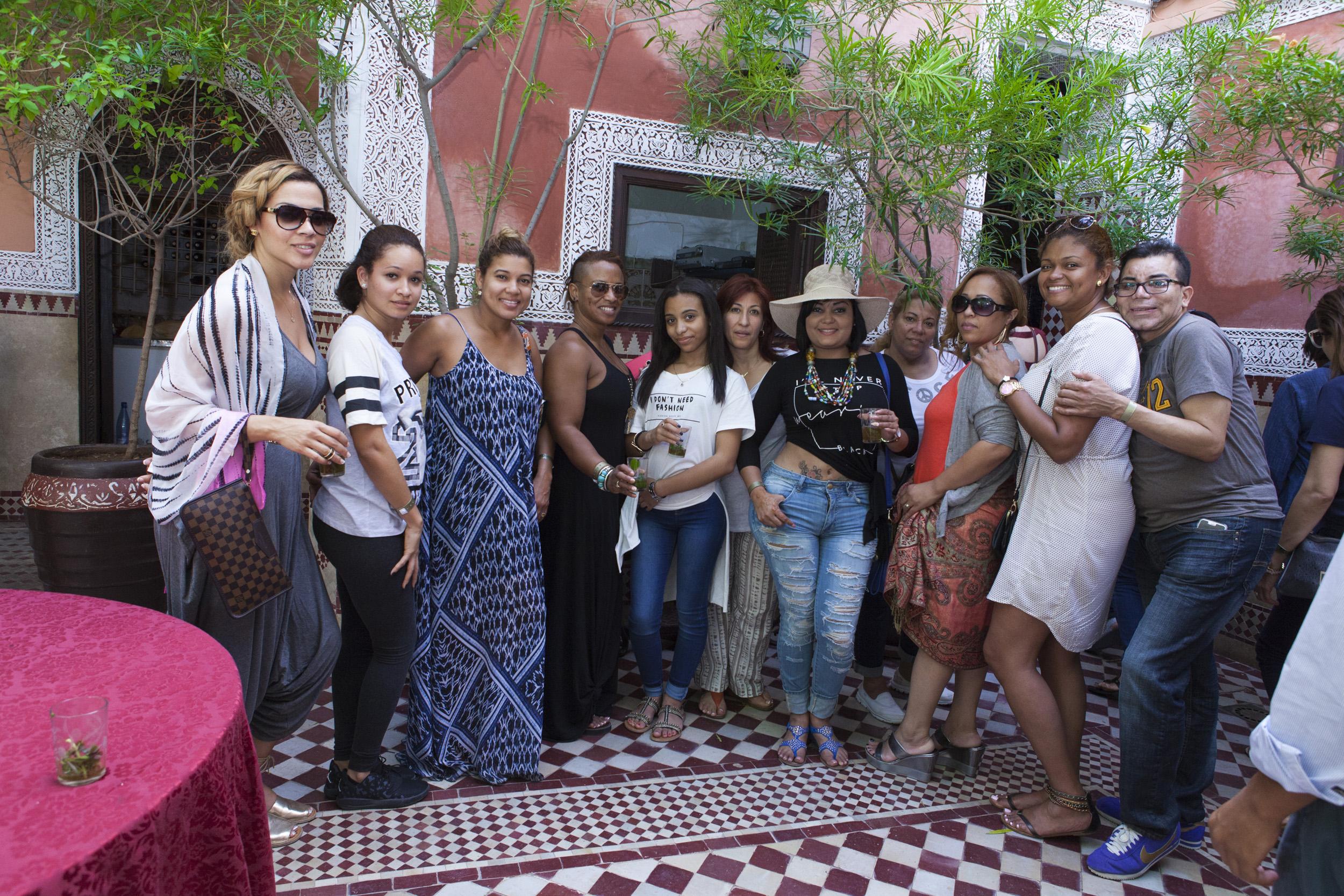marrakech_2_convencion_anual_salerm_cosmetics_proline_30