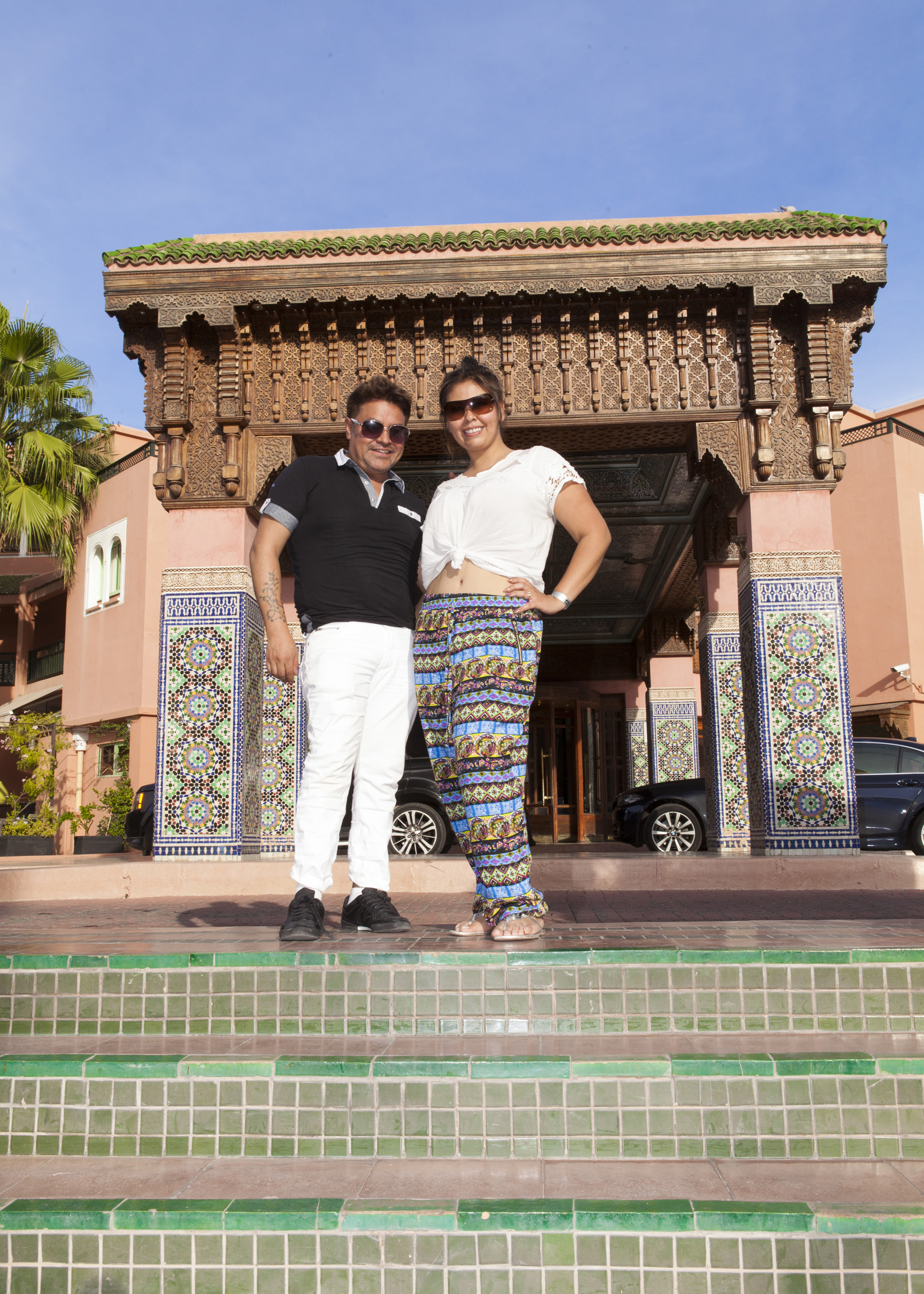 marrakech_2_convencion_anual_salerm_cosmetics_proline_31