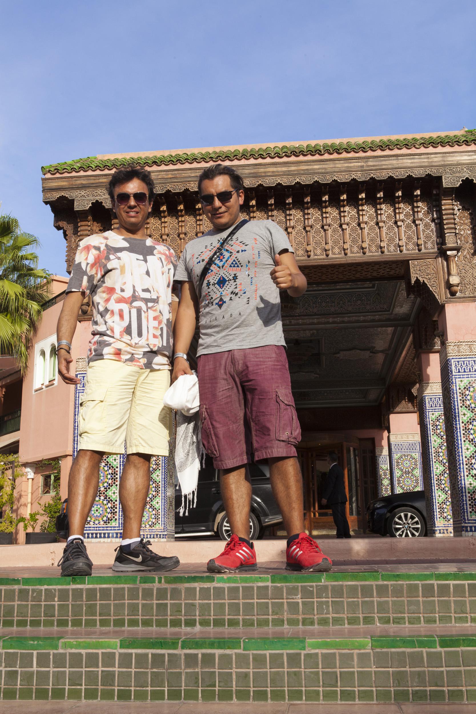 marrakech_2_convencion_anual_salerm_cosmetics_proline_32