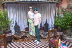 marrakech_2_convencion_anual_salerm_cosmetics_proline_22