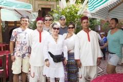 marrakech_2_convencion_anual_salerm_cosmetics_proline_24