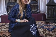 marrakech_2_convencion_anual_salerm_cosmetics_proline_27