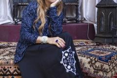 marrakech_2_convencion_anual_salerm_cosmetics_proline_28