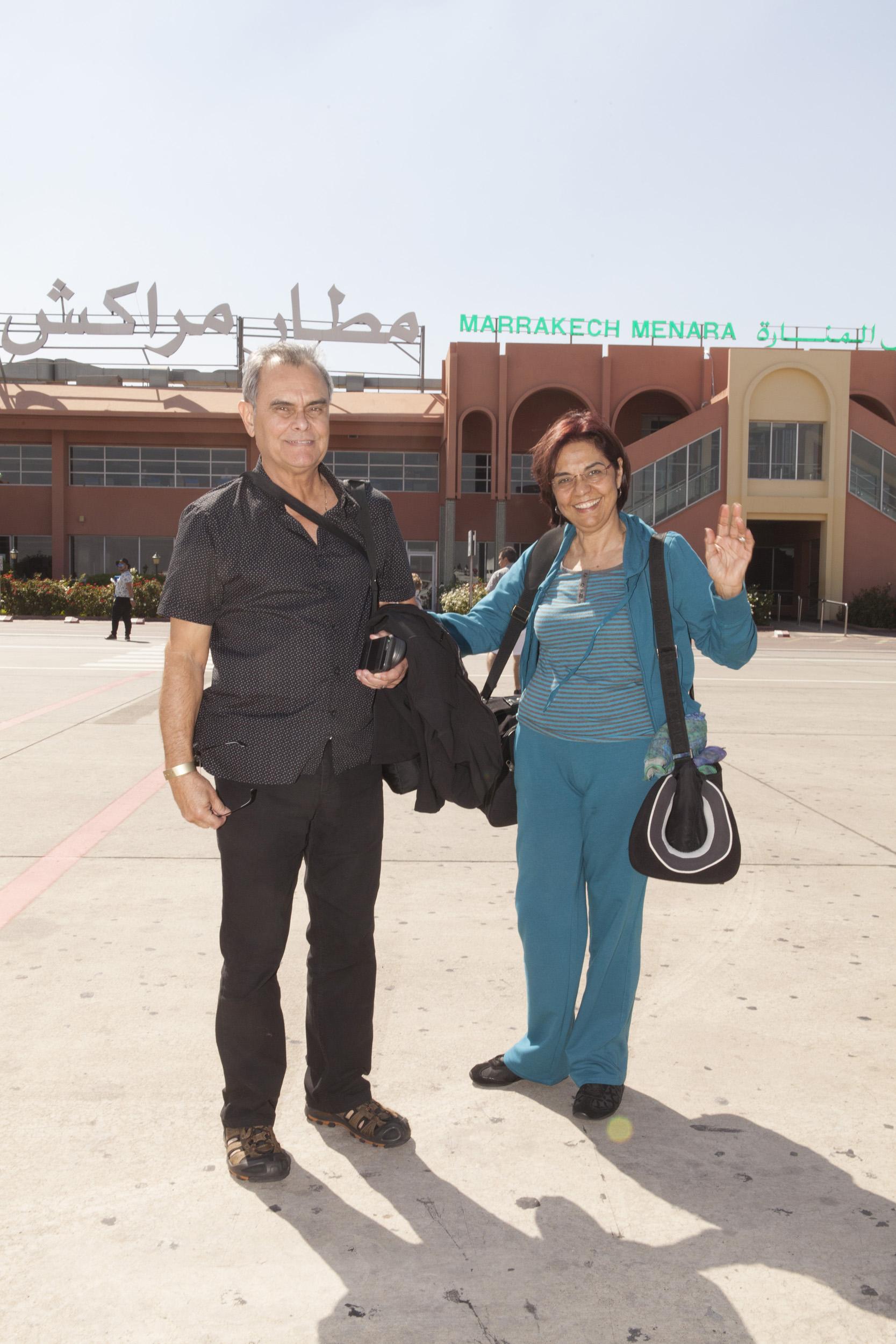 llegada_marrakech_convencion_anual_salerm_cosmetics_proline_19