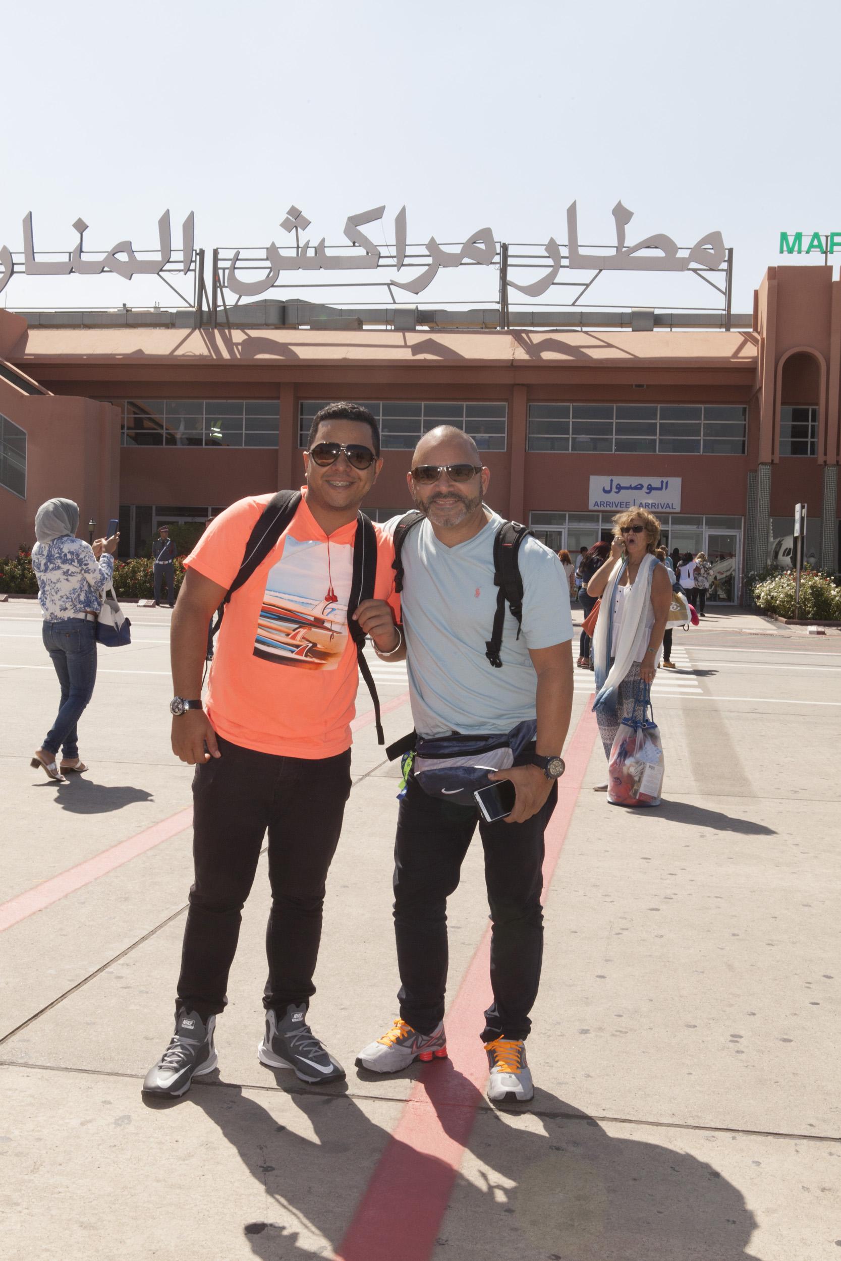 llegada_marrakech_convencion_anual_salerm_cosmetics_proline_20