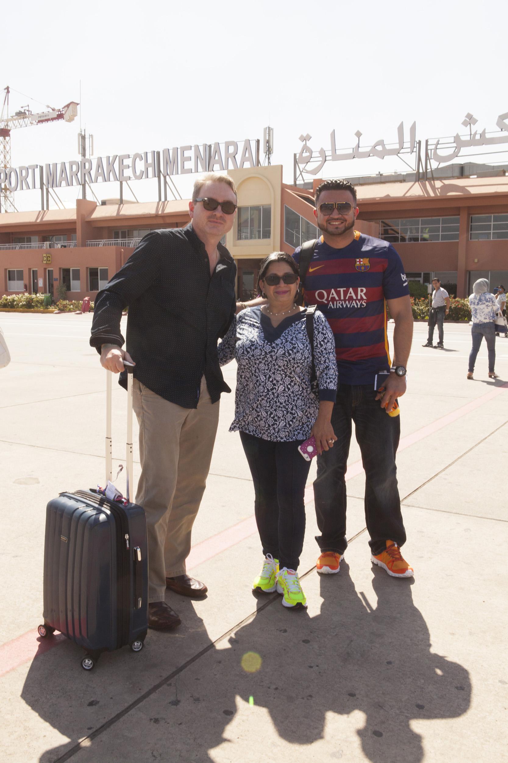 llegada_marrakech_convencion_anual_salerm_cosmetics_proline_21