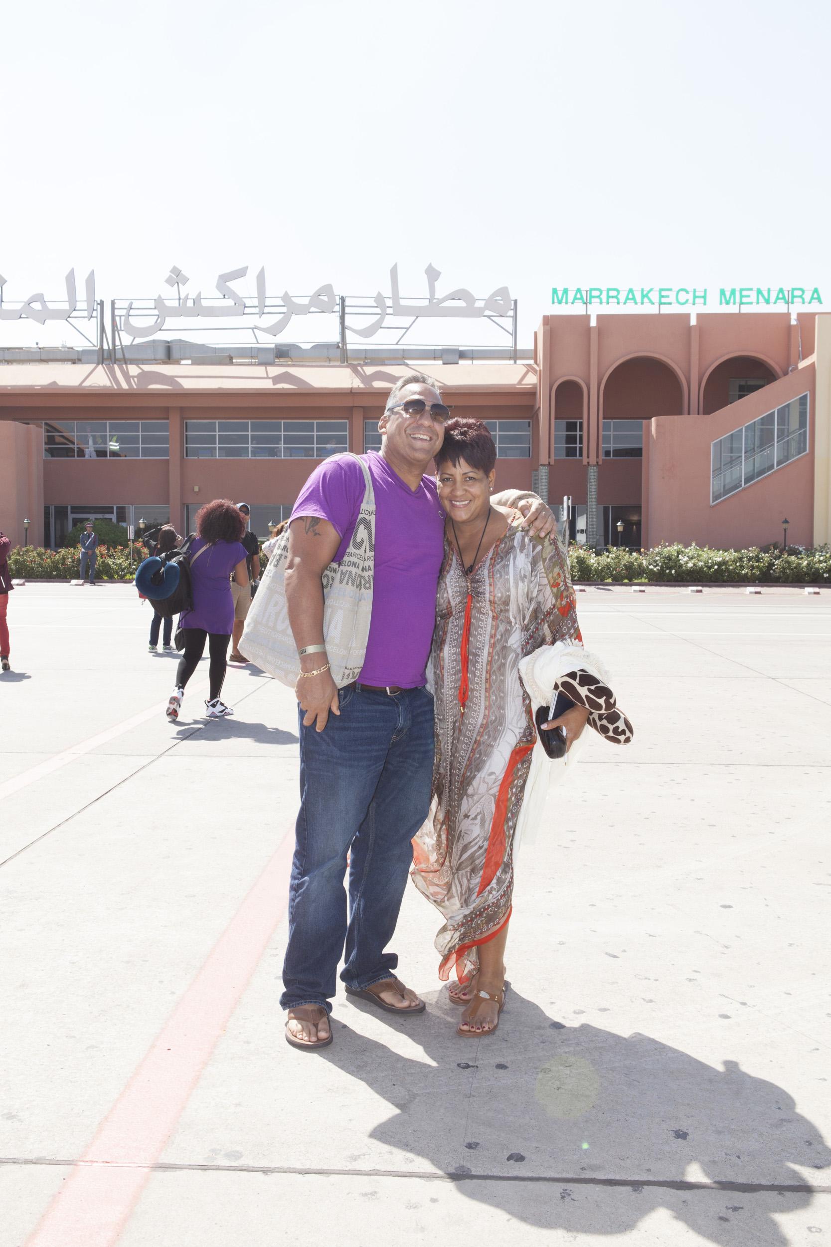 llegada_marrakech_convencion_anual_salerm_cosmetics_proline_23
