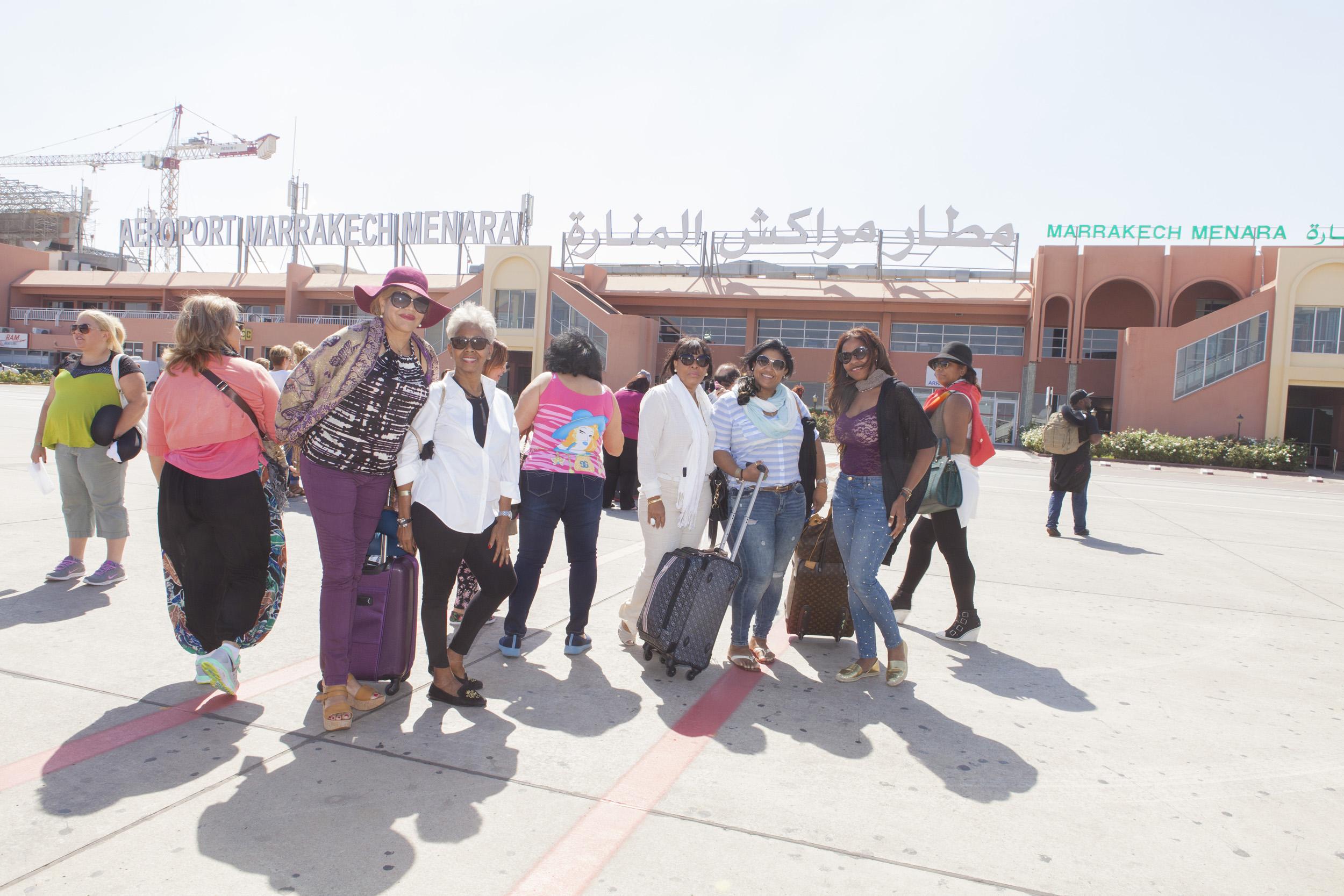 llegada_marrakech_convencion_anual_salerm_cosmetics_proline_24