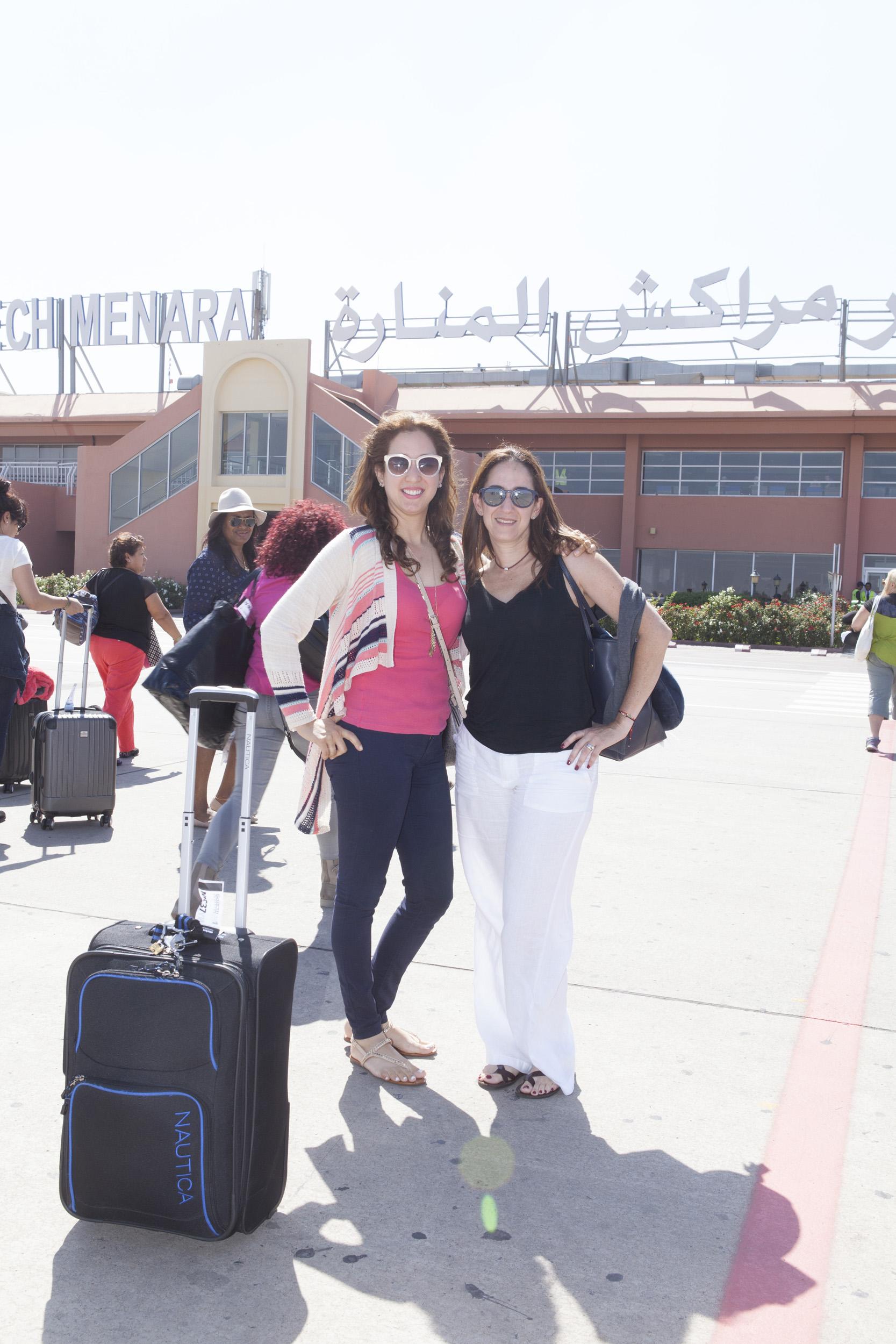 llegada_marrakech_convencion_anual_salerm_cosmetics_proline_26