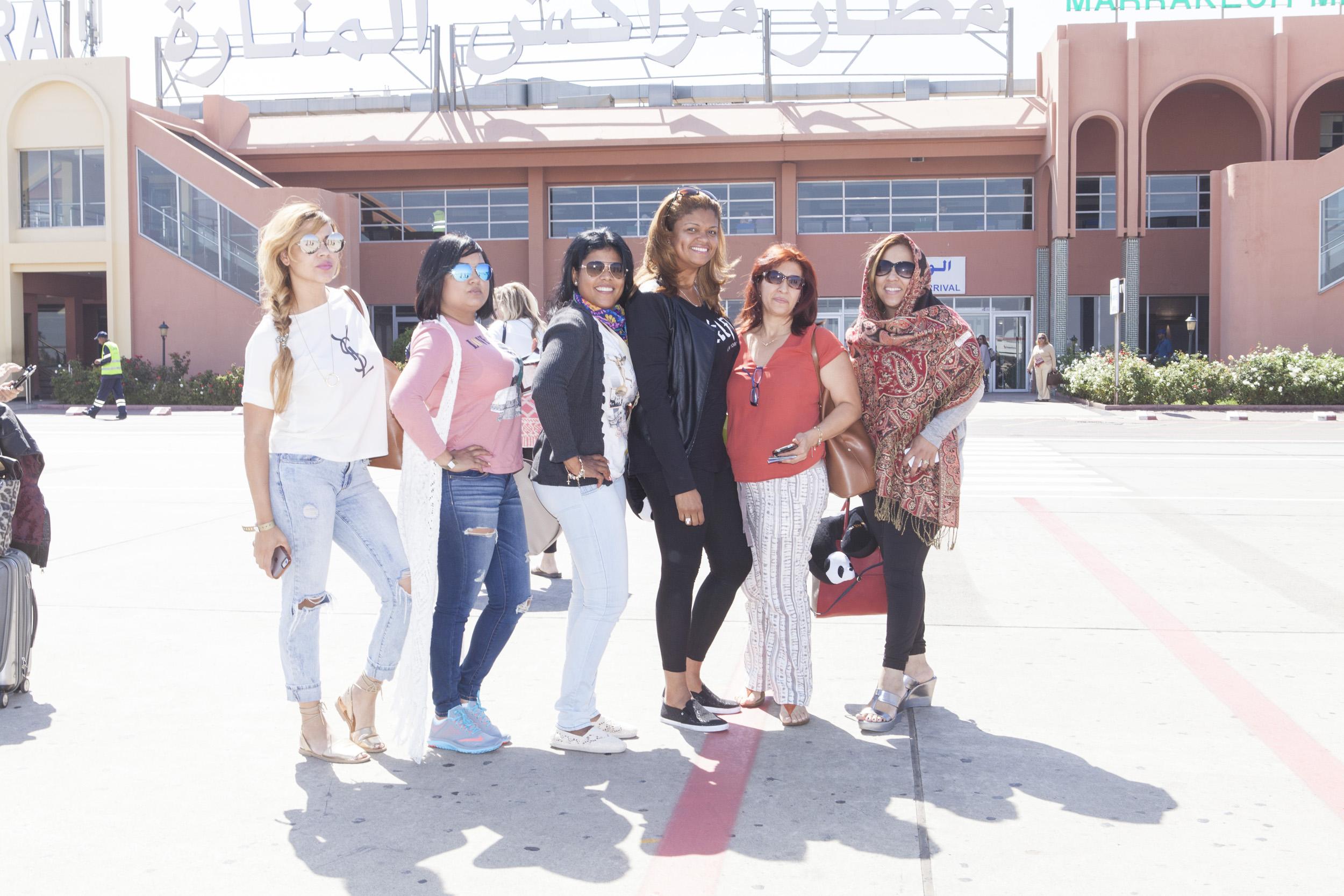 llegada_marrakech_convencion_anual_salerm_cosmetics_proline_28