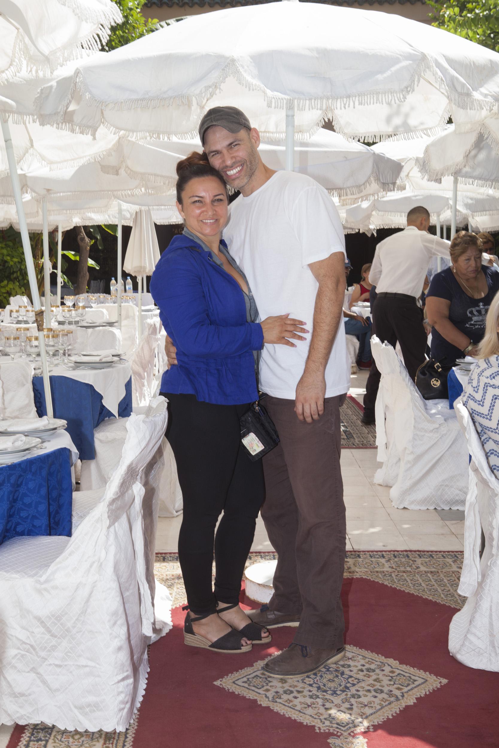 llegada_marrakech_convencion_anual_salerm_cosmetics_proline_40