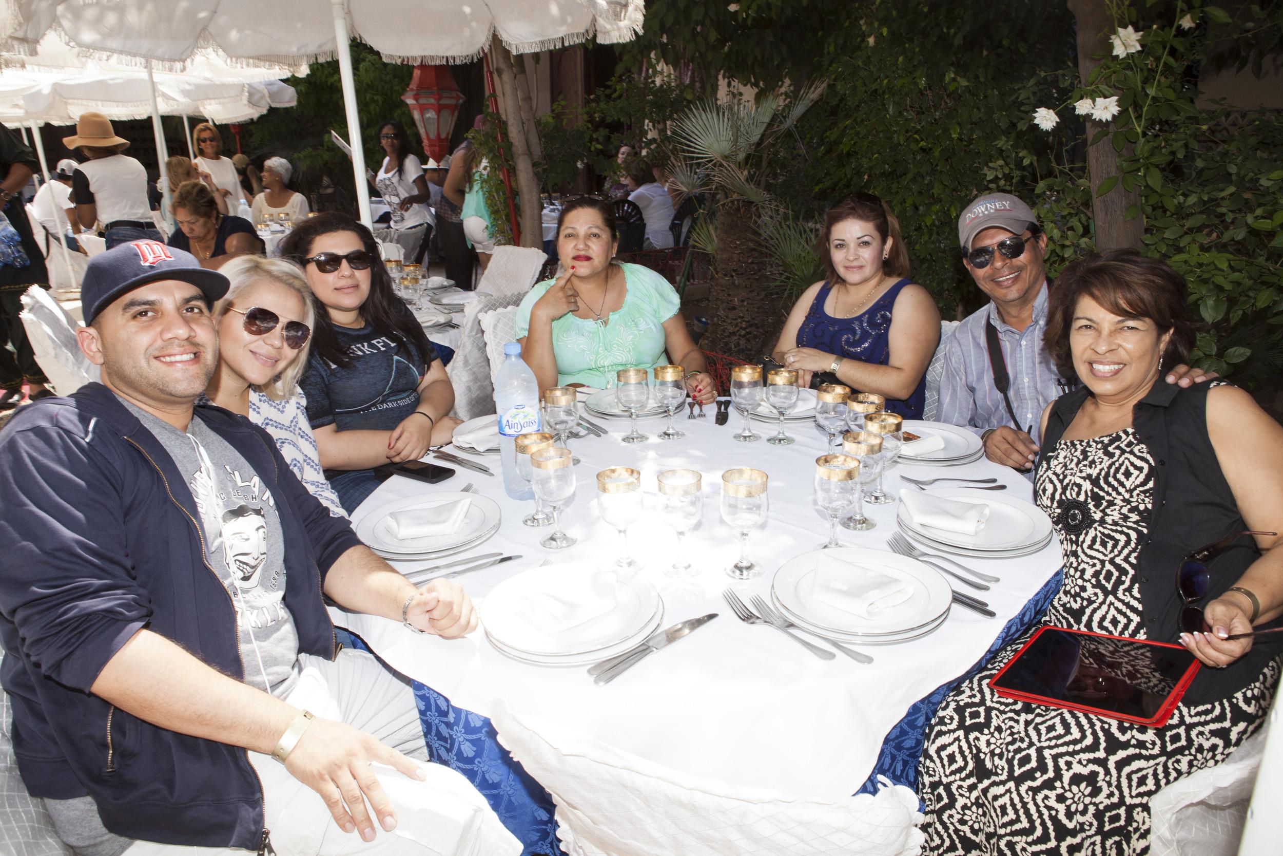 llegada_marrakech_convencion_anual_salerm_cosmetics_proline_41