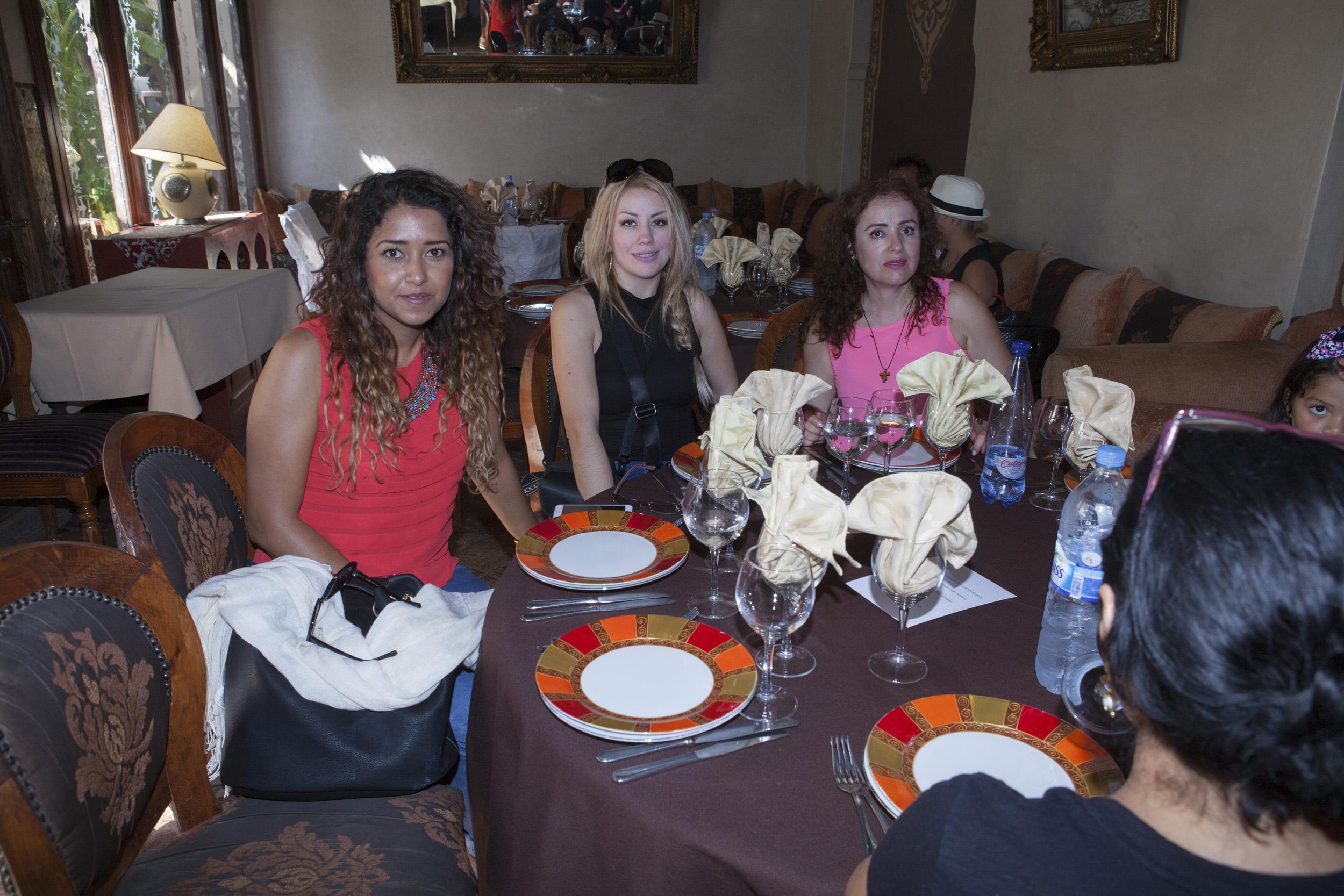 llegada_marrakech_convencion_anual_salerm_cosmetics_proline_44
