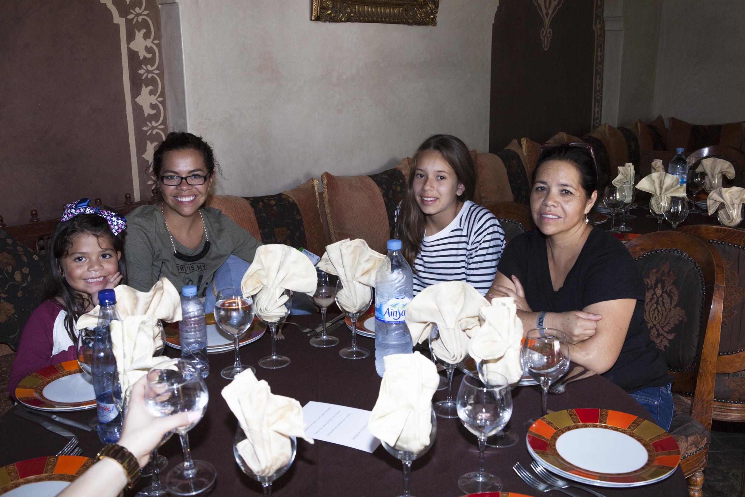 llegada_marrakech_convencion_anual_salerm_cosmetics_proline_45