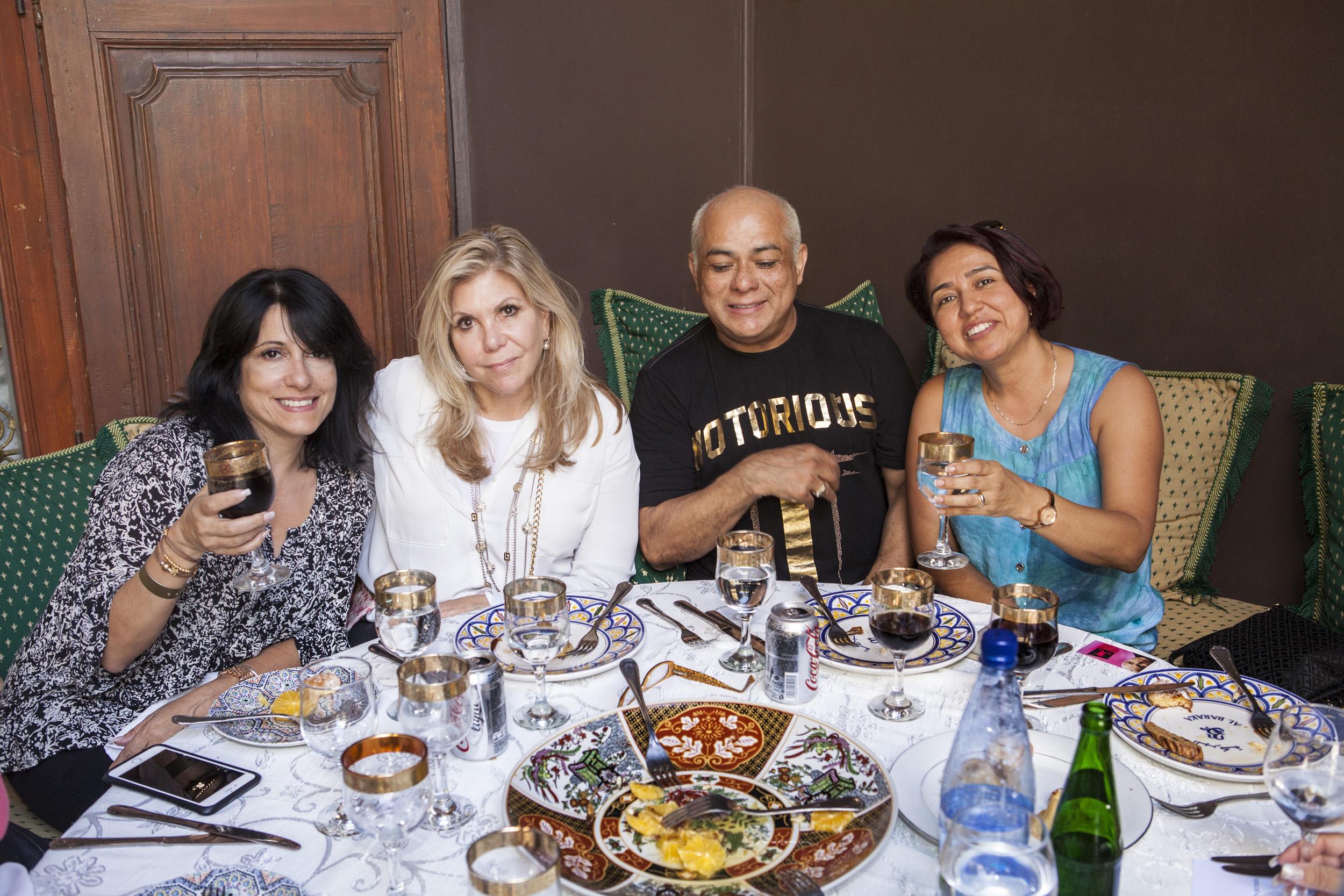 llegada_marrakech_convencion_anual_salerm_cosmetics_proline_50