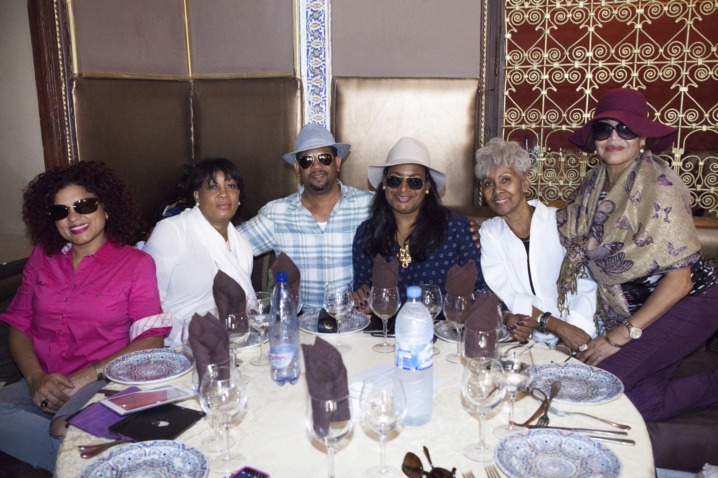 llegada_marrakech_convencion_anual_salerm_cosmetics_proline_58