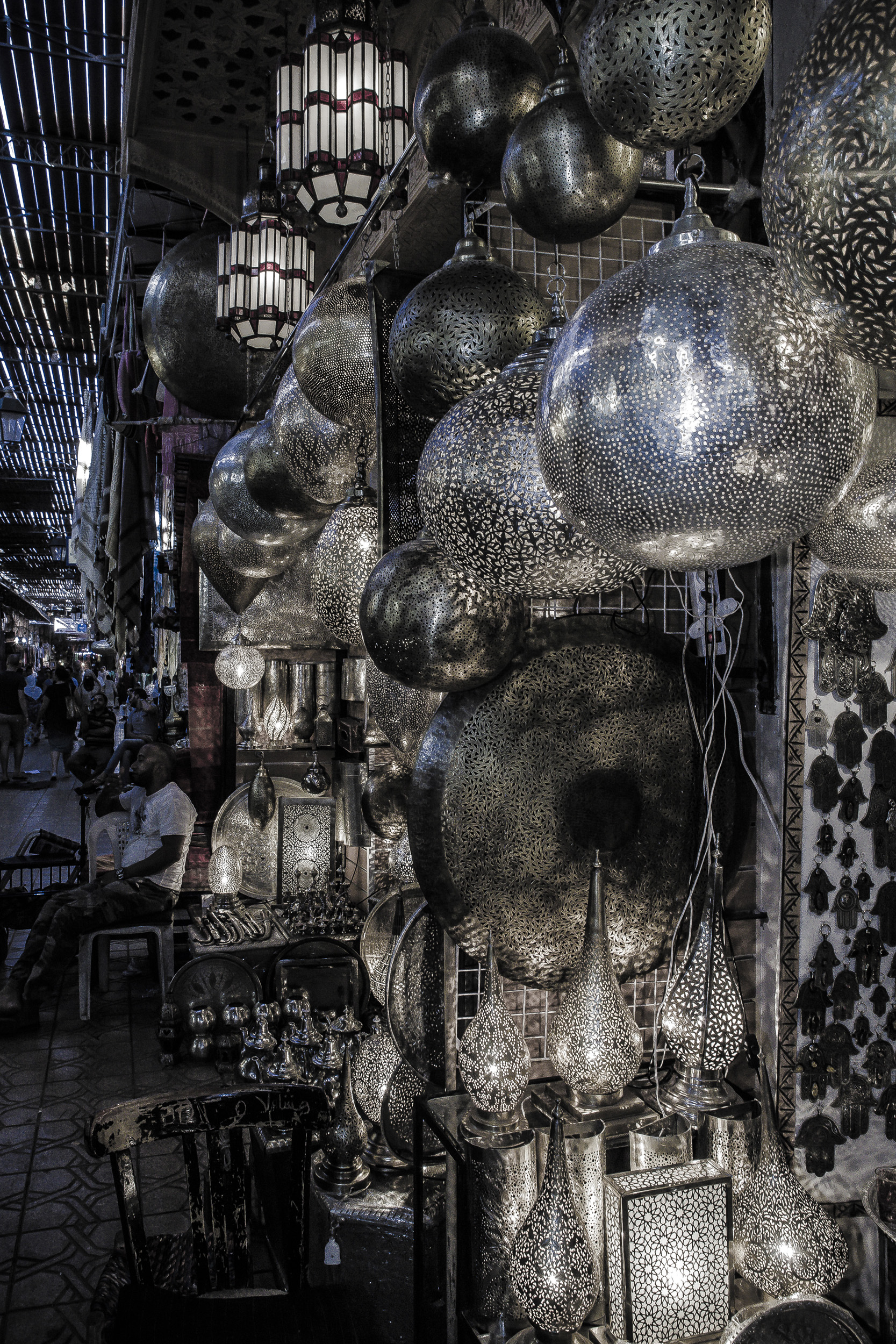 llegada_marrakech_convencion_anual_salerm_cosmetics_proline_66