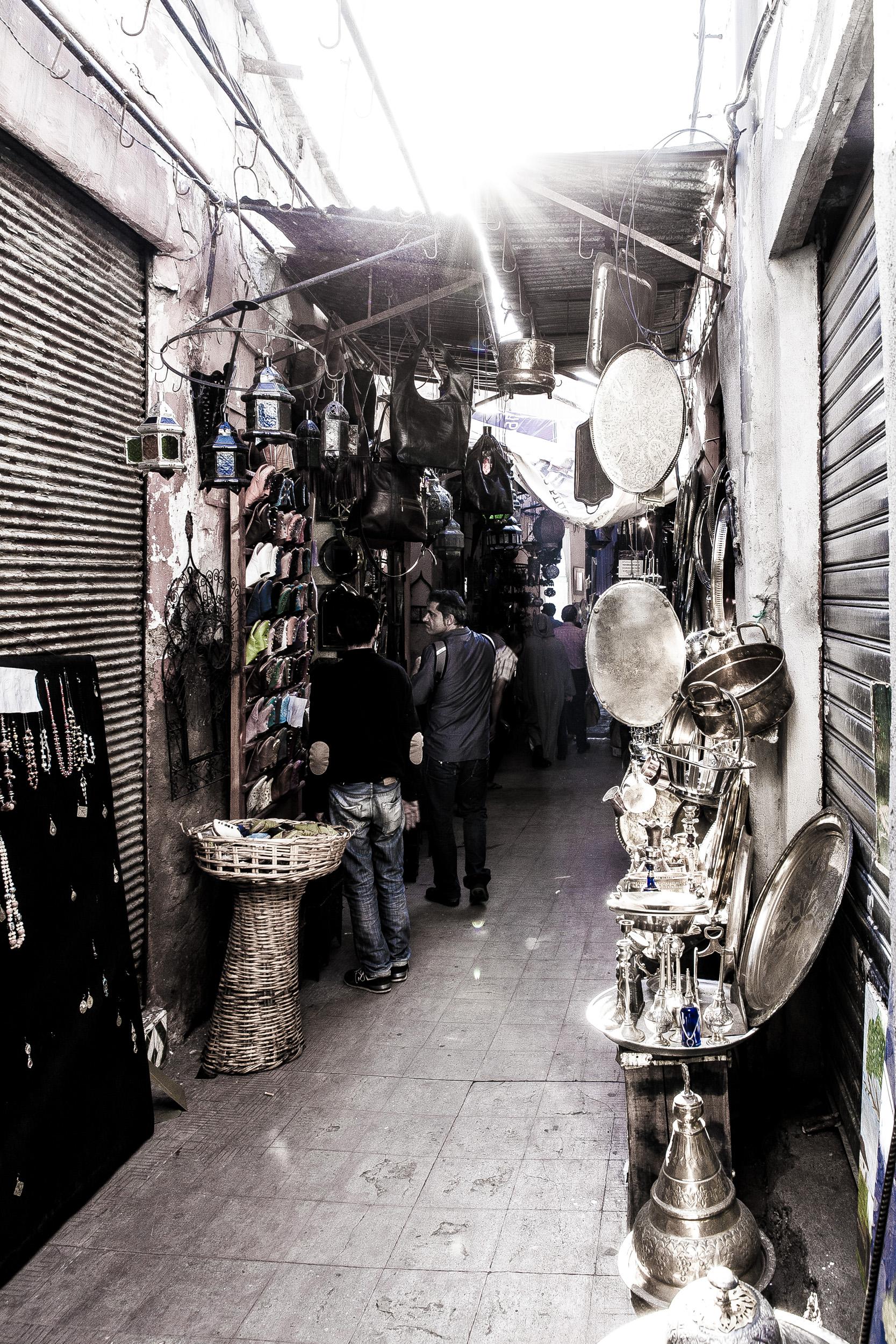 llegada_marrakech_convencion_anual_salerm_cosmetics_proline_74