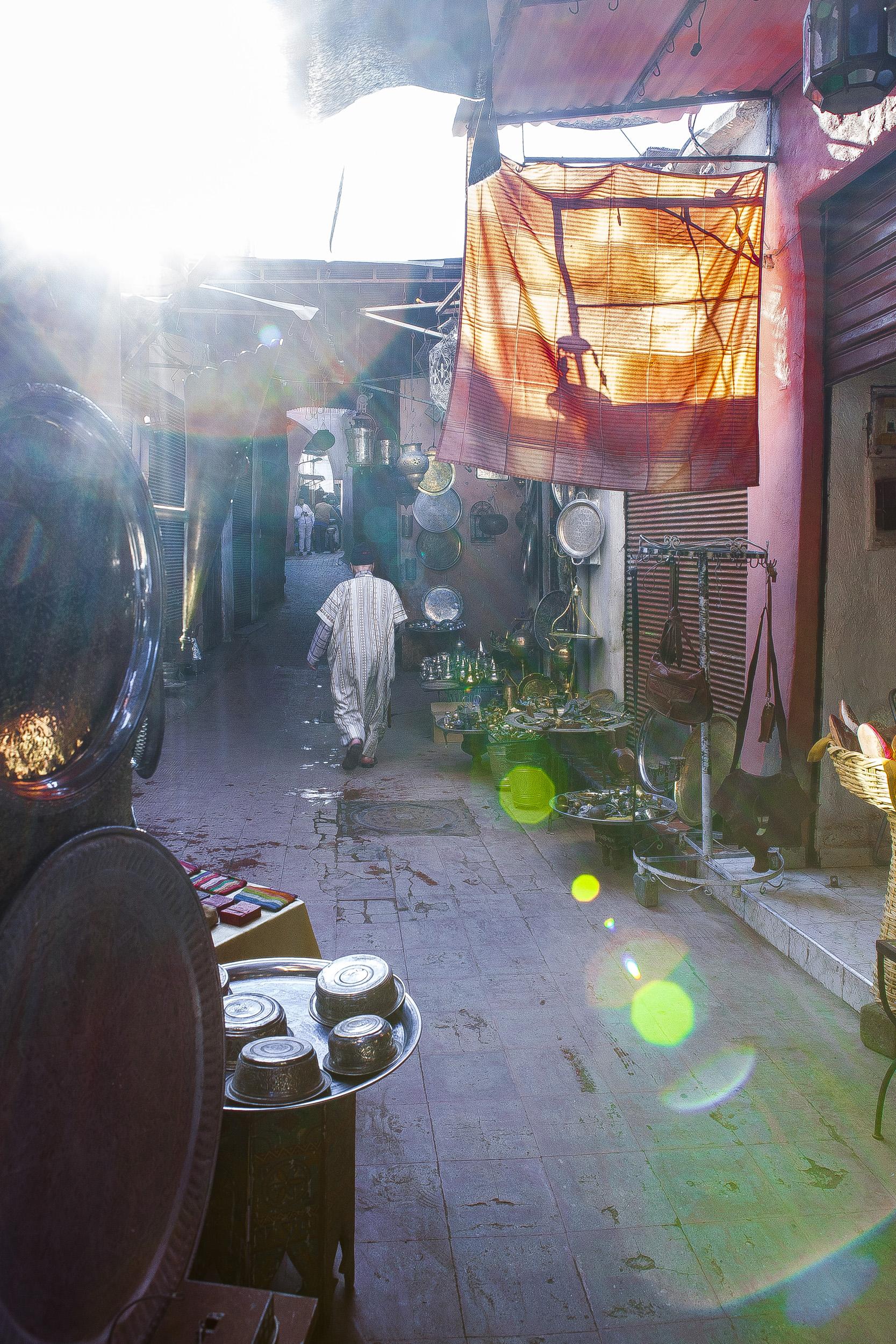llegada_marrakech_convencion_anual_salerm_cosmetics_proline_76