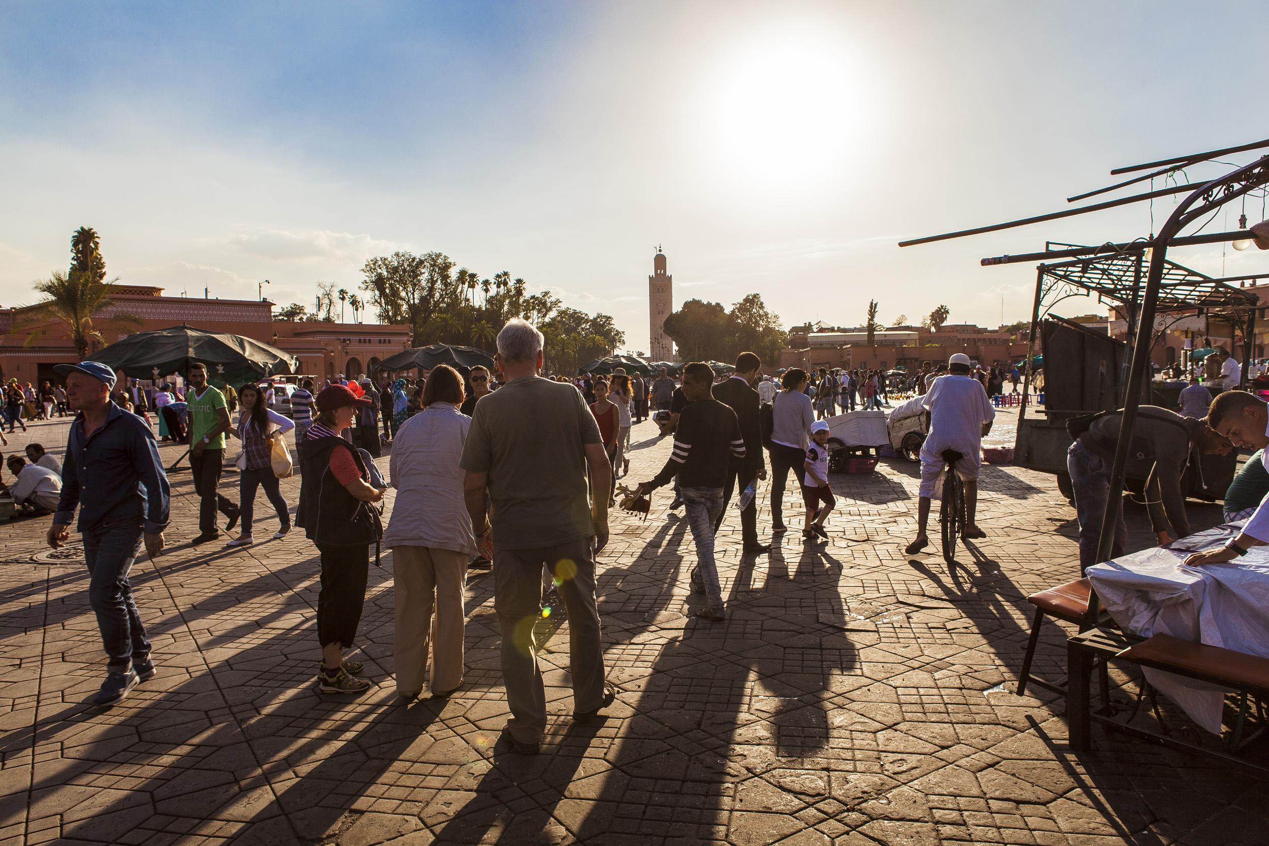 llegada_marrakech_convencion_anual_salerm_cosmetics_proline_79