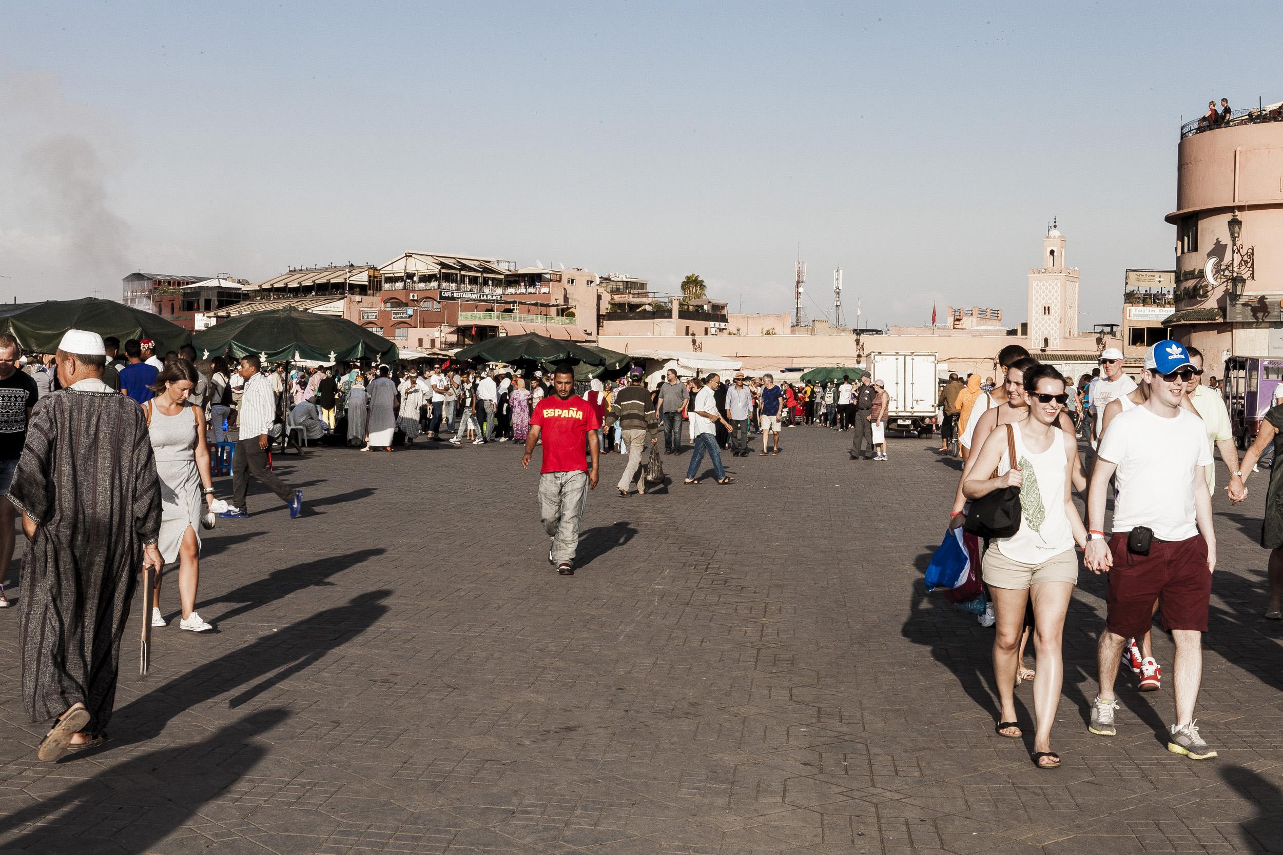 llegada_marrakech_convencion_anual_salerm_cosmetics_proline_82