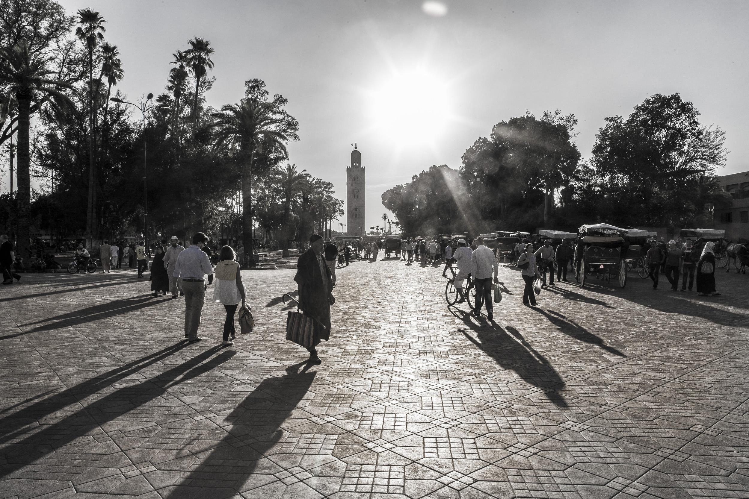 llegada_marrakech_convencion_anual_salerm_cosmetics_proline_85
